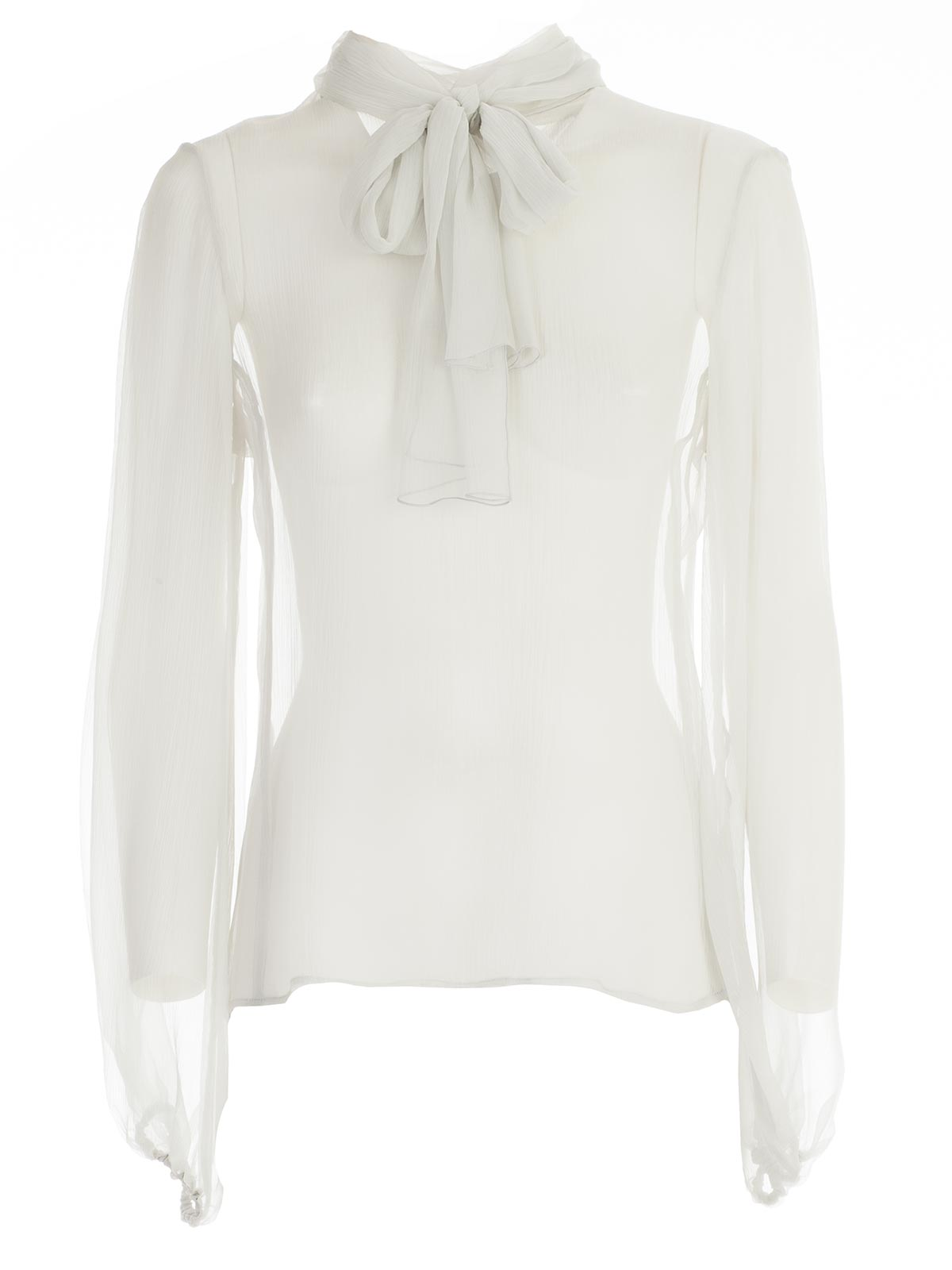 Picture of BLUMARINE SHIRTS