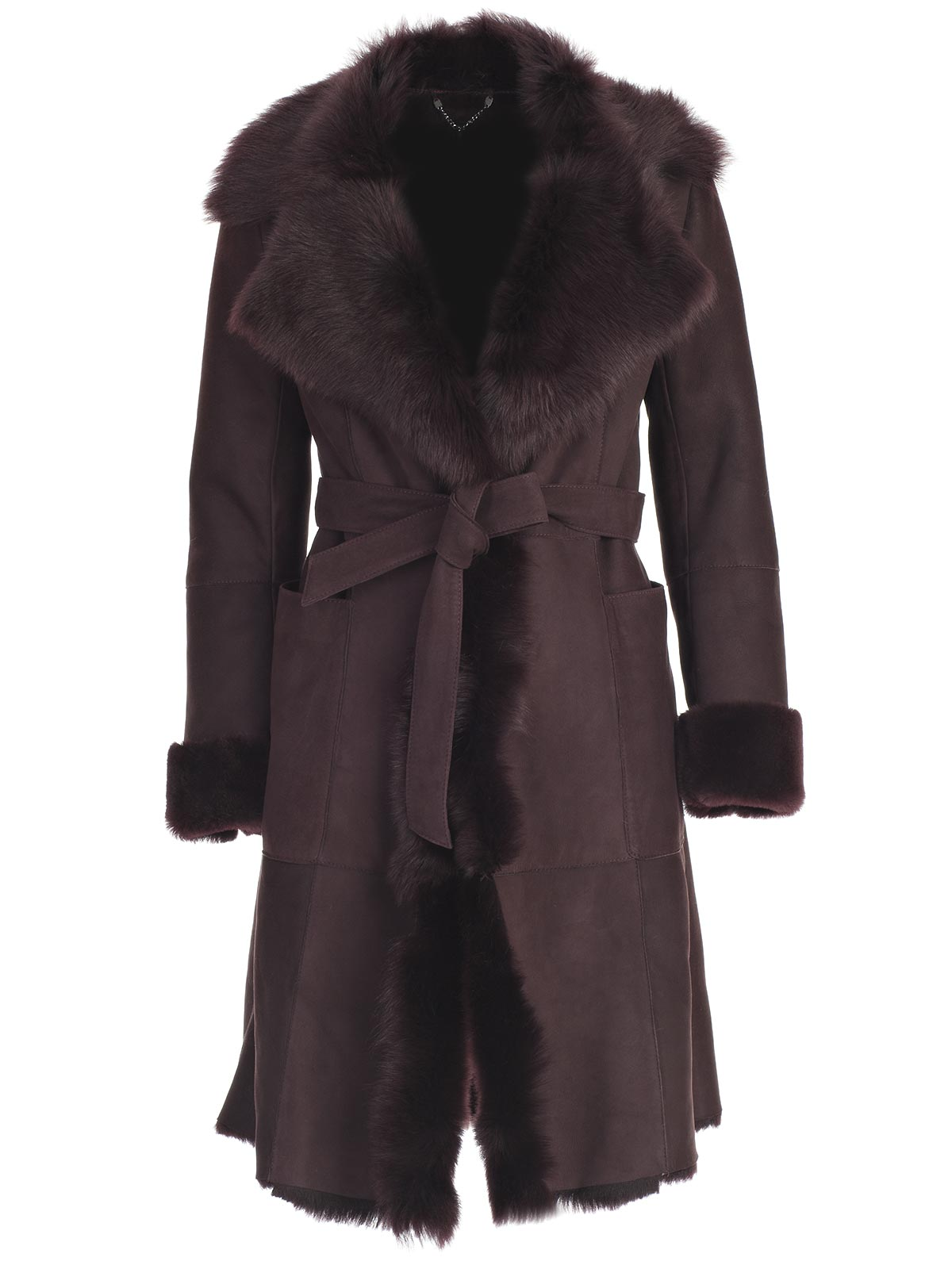 Picture of Desa Collection Trench & Raincoat