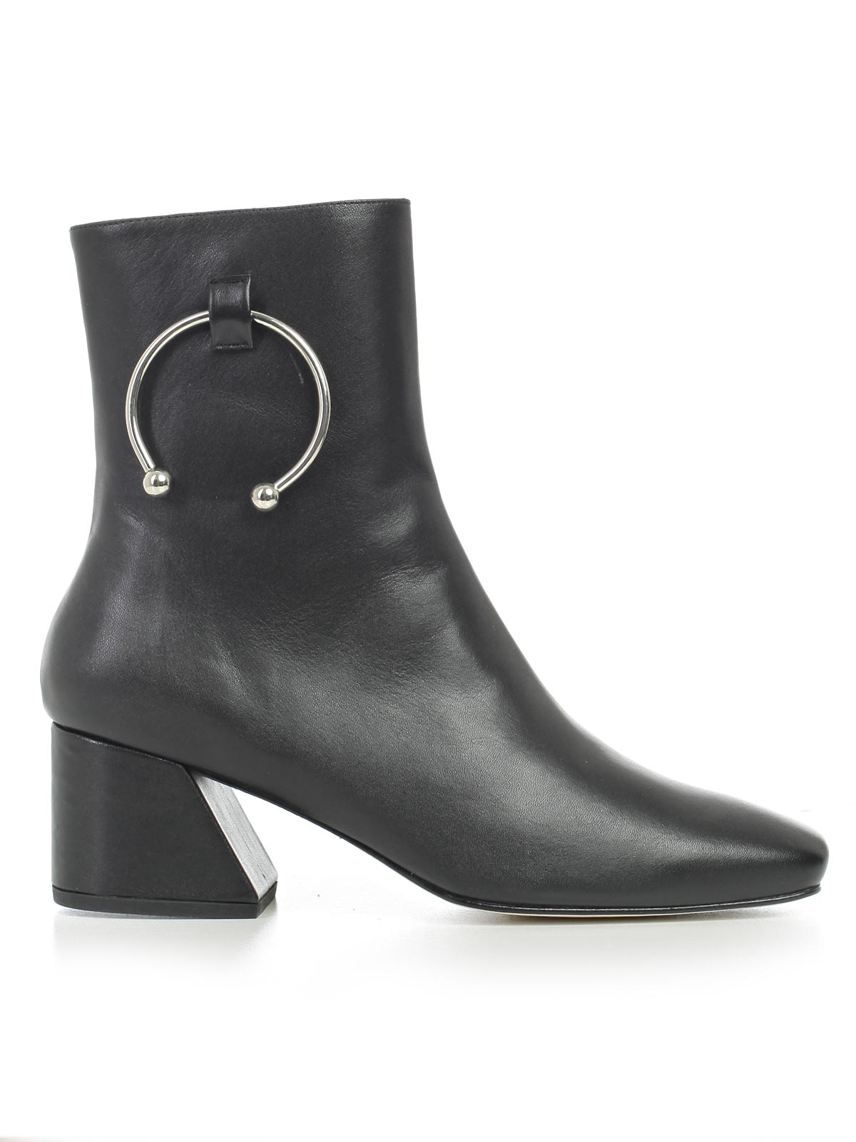 Picture of DORATEYMUR Boots