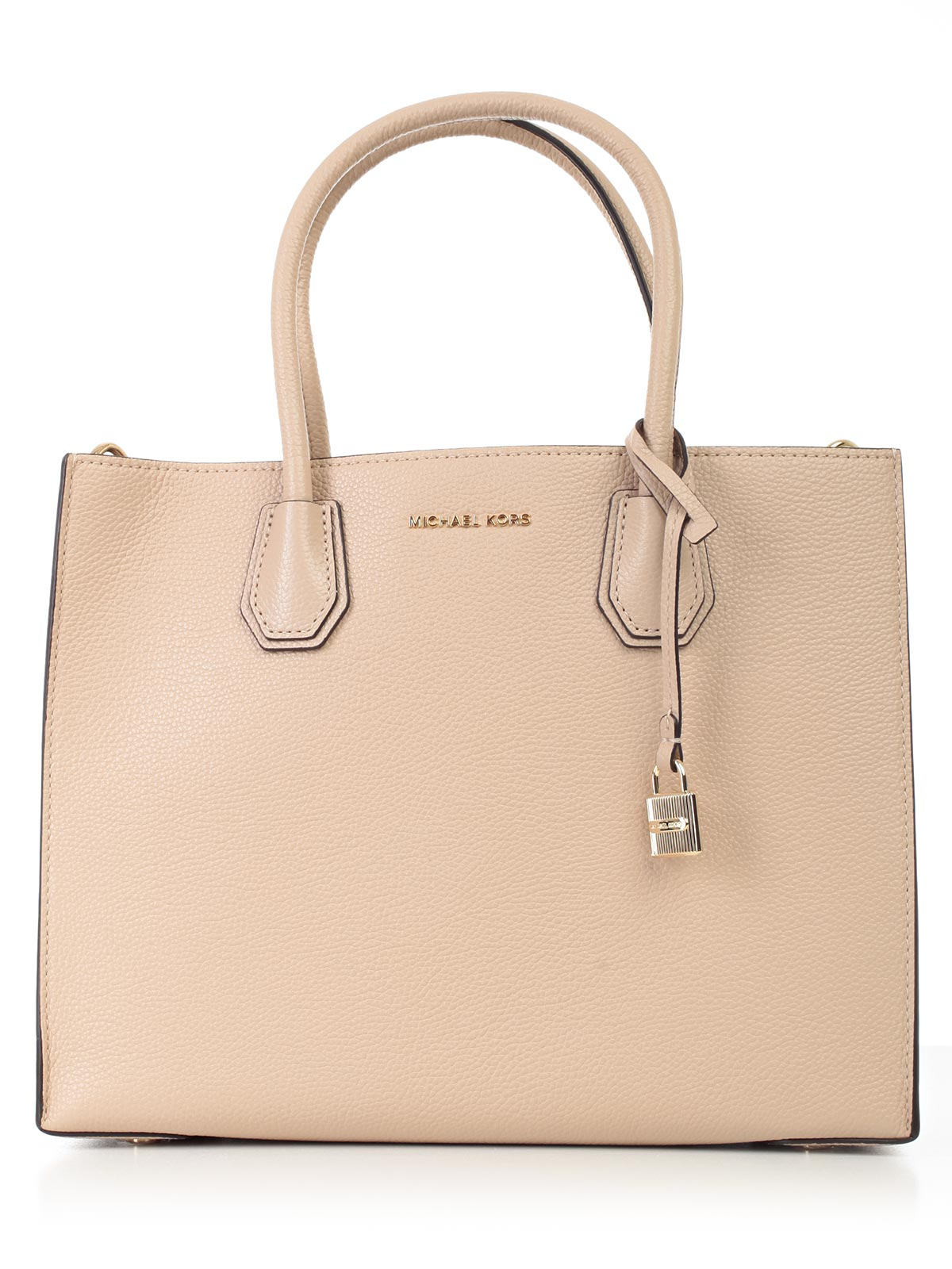 Picture of MICHAEL MICHAEL KORS BAG