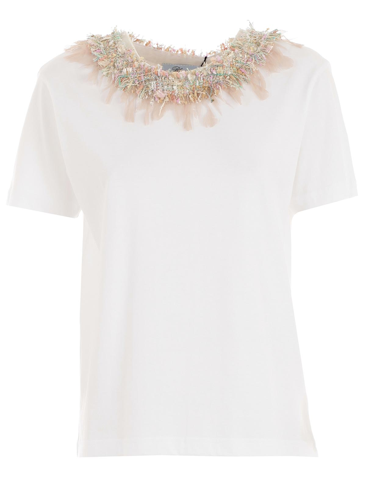 Picture of Blumarine T-Shirt