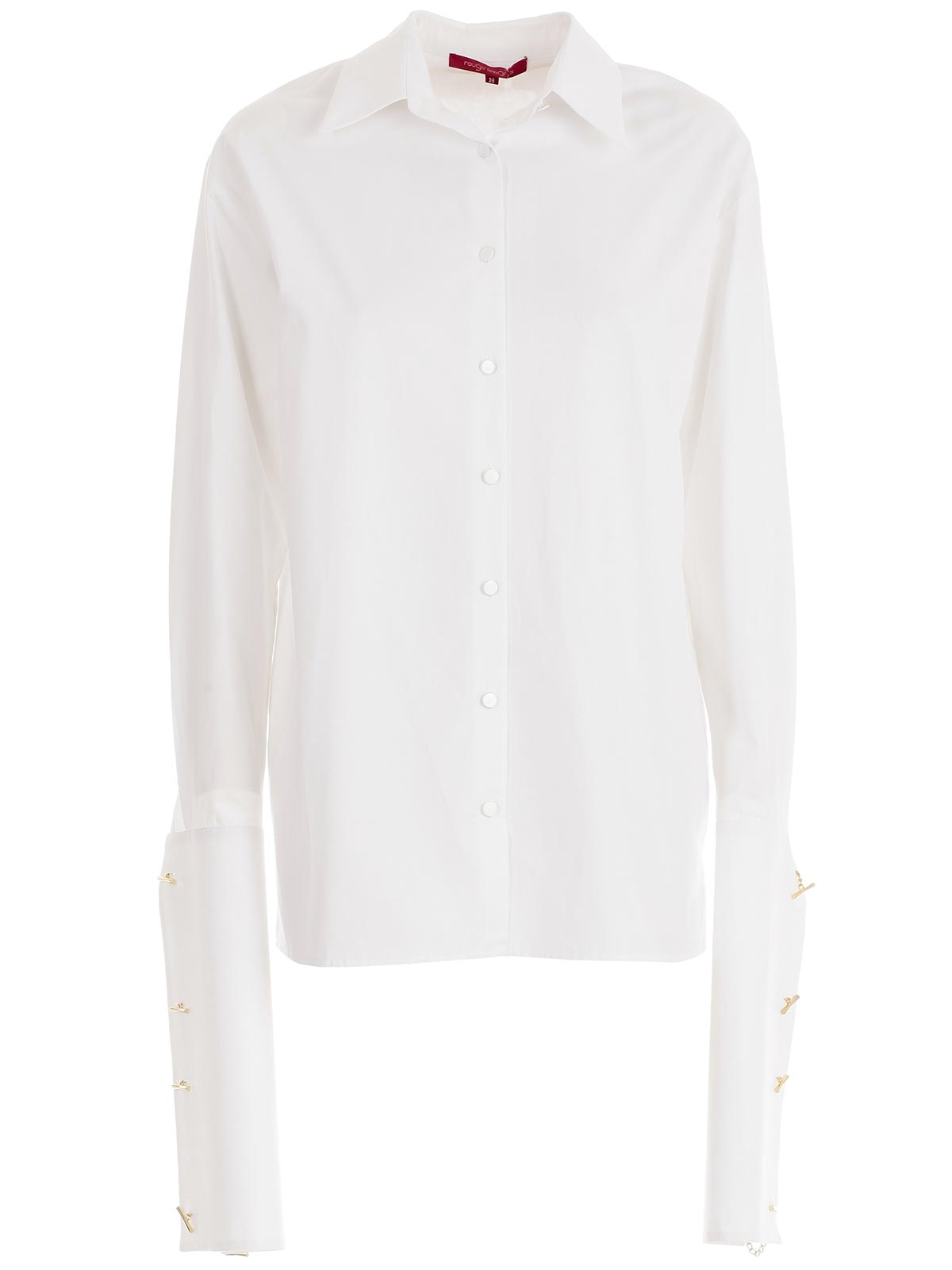Picture of Rouge Margaux Shirts