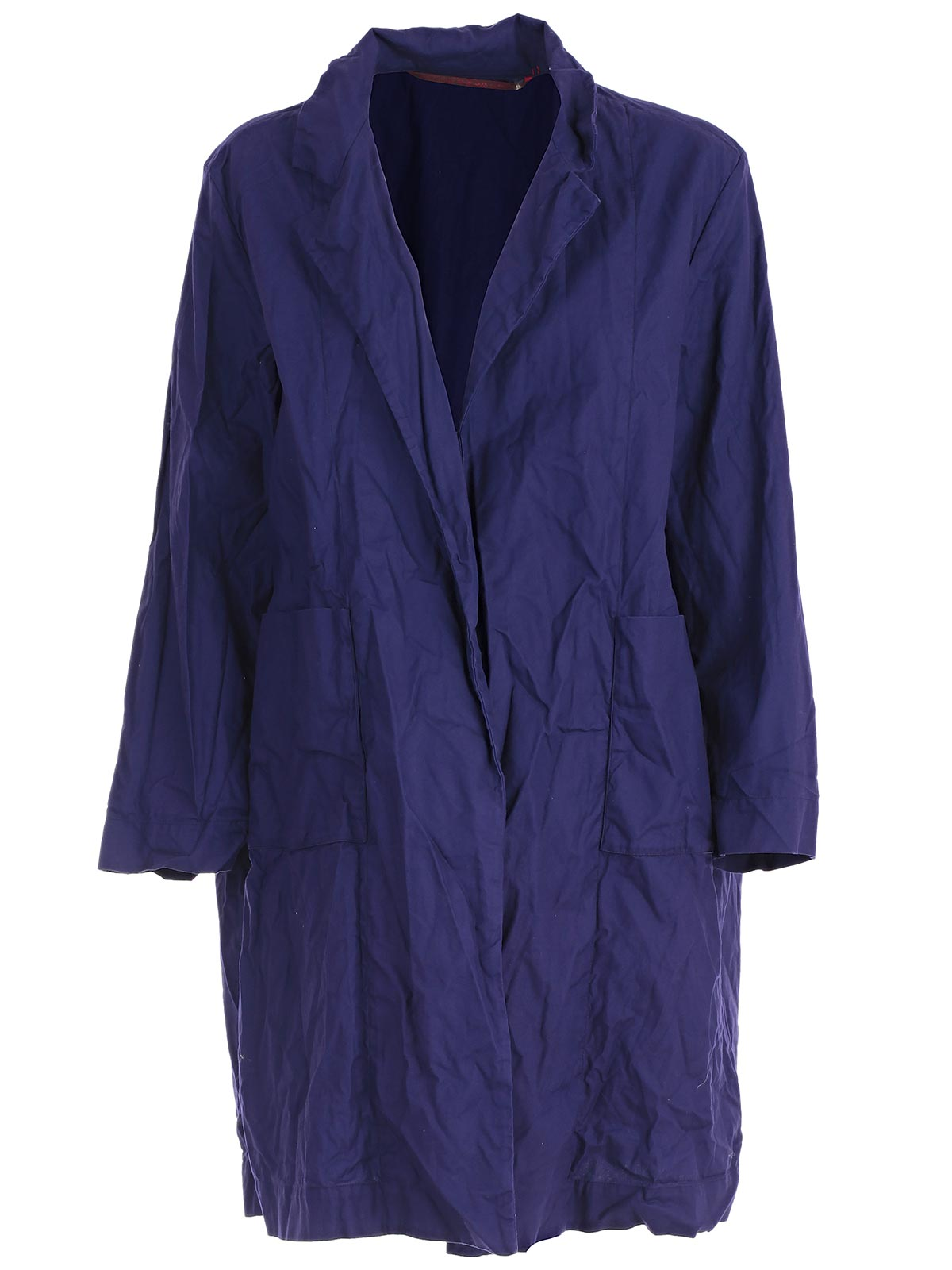 Picture of Daniela Gregis Trench