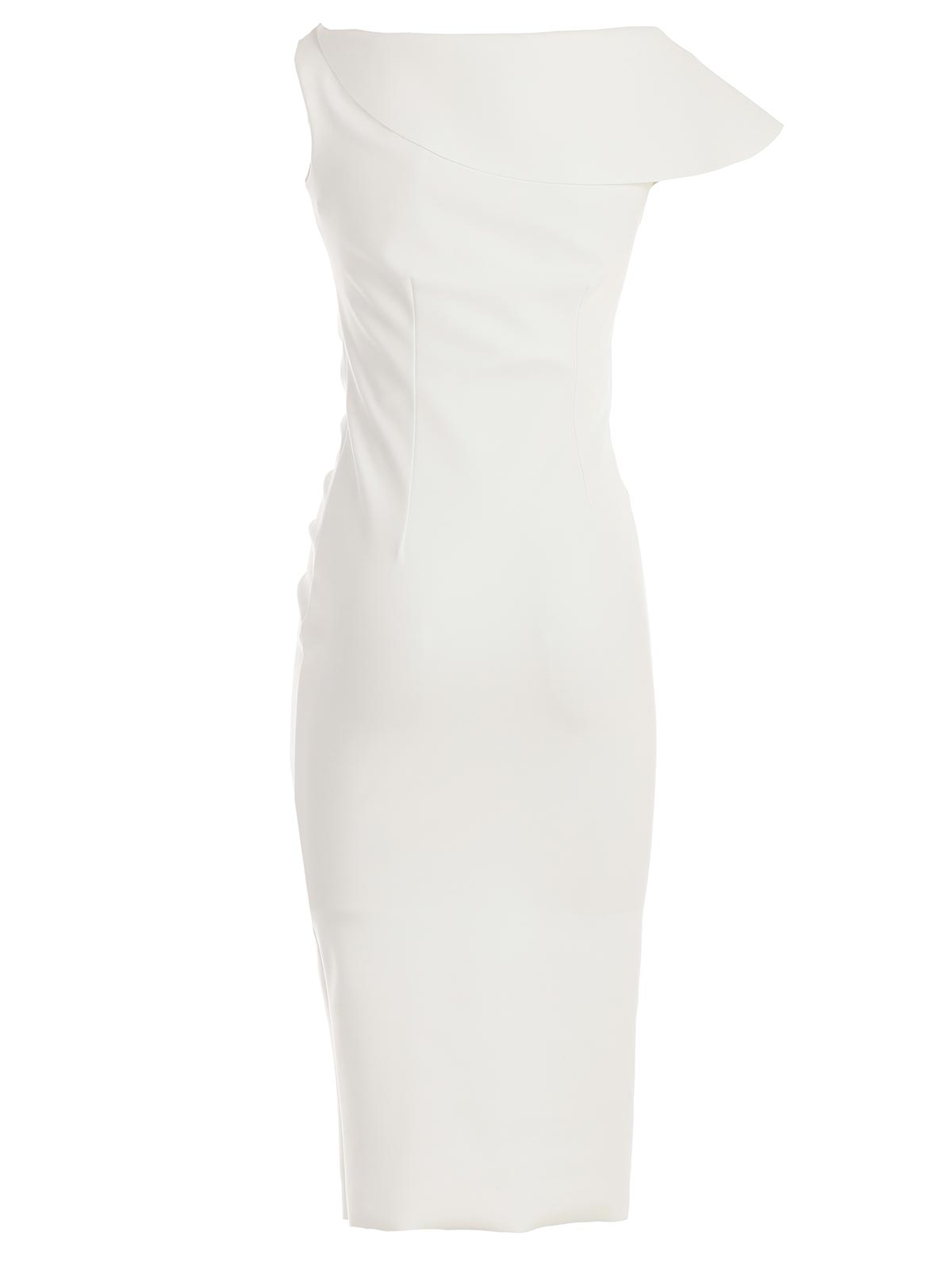 Picture of Chiara Boni La Petite Robe Dress