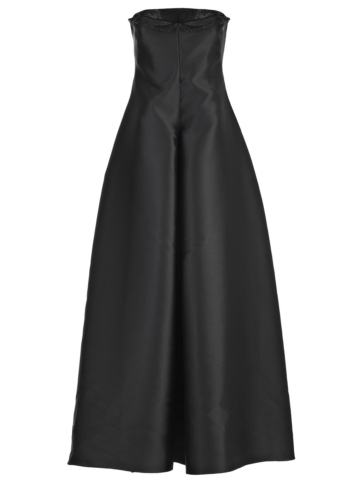 Picture of ARMANI COLLEZIONI  DRESS