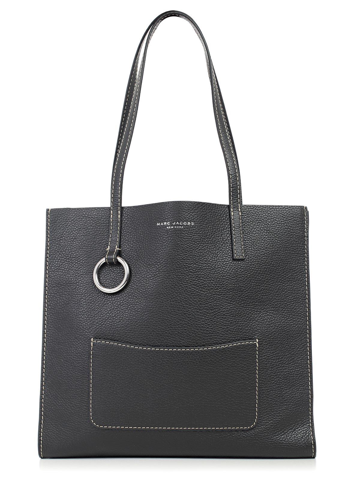 Picture of Marc Jacobs Shoulder Bag