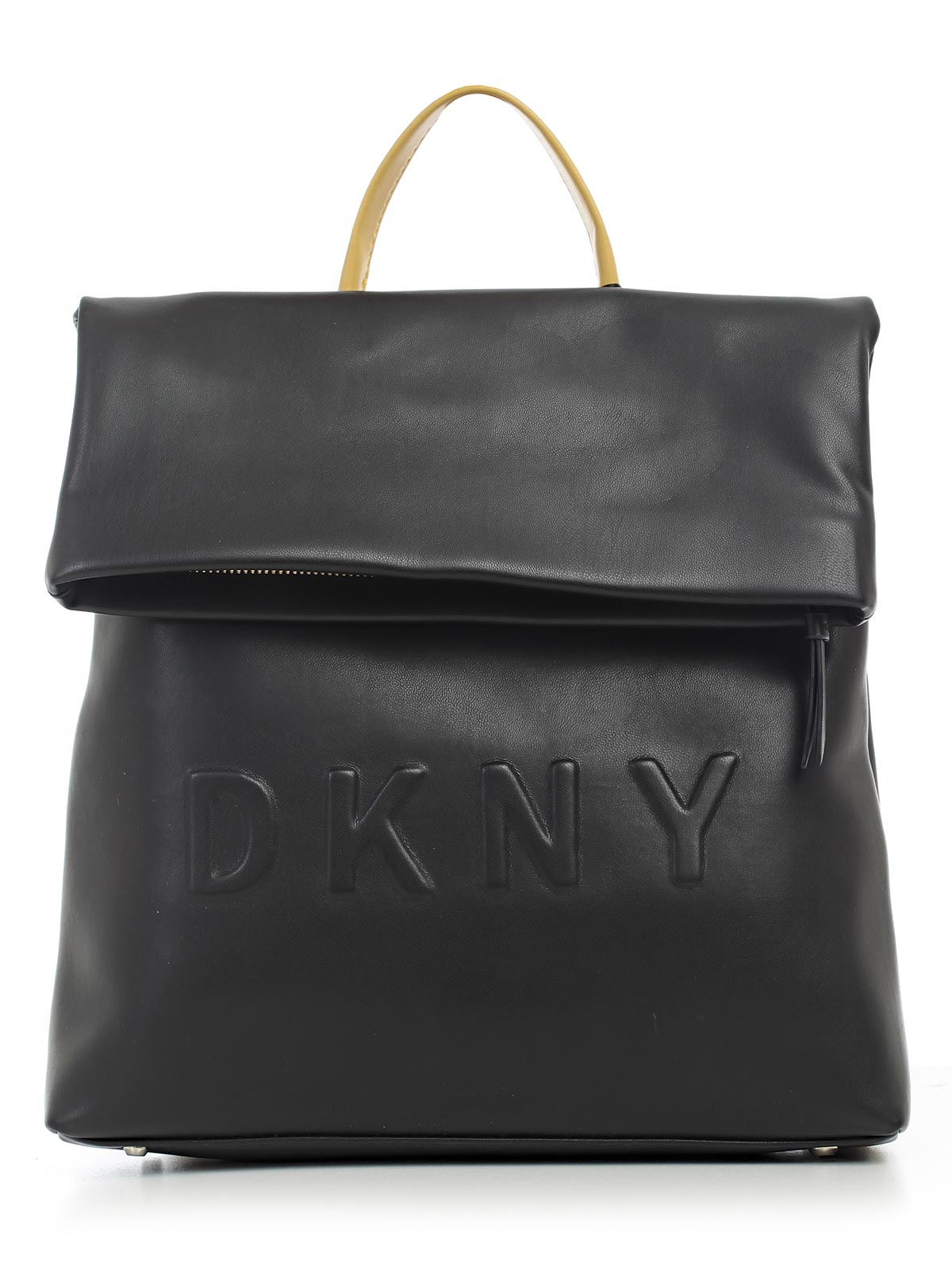 Picture of Dkny Backpack