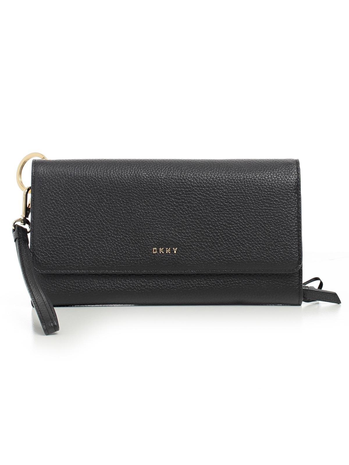 Picture of Dkny Wallets & Purses