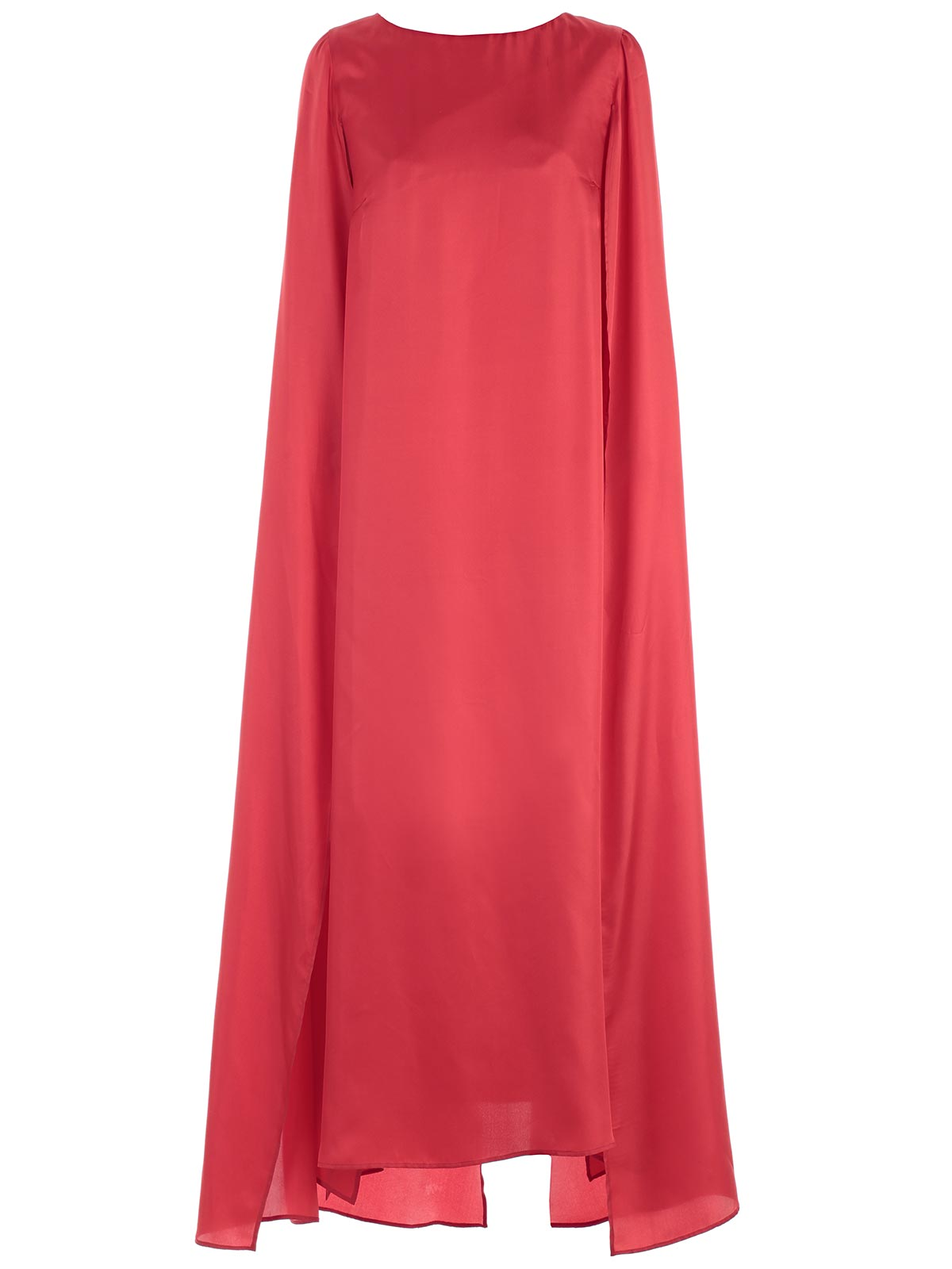 Picture of Rouge Margaux Dress