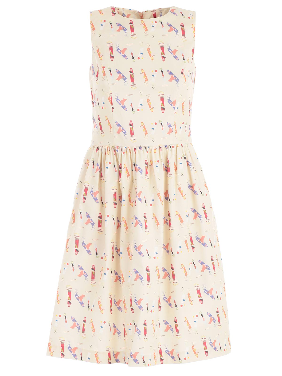Picture of Ultrachic Dress