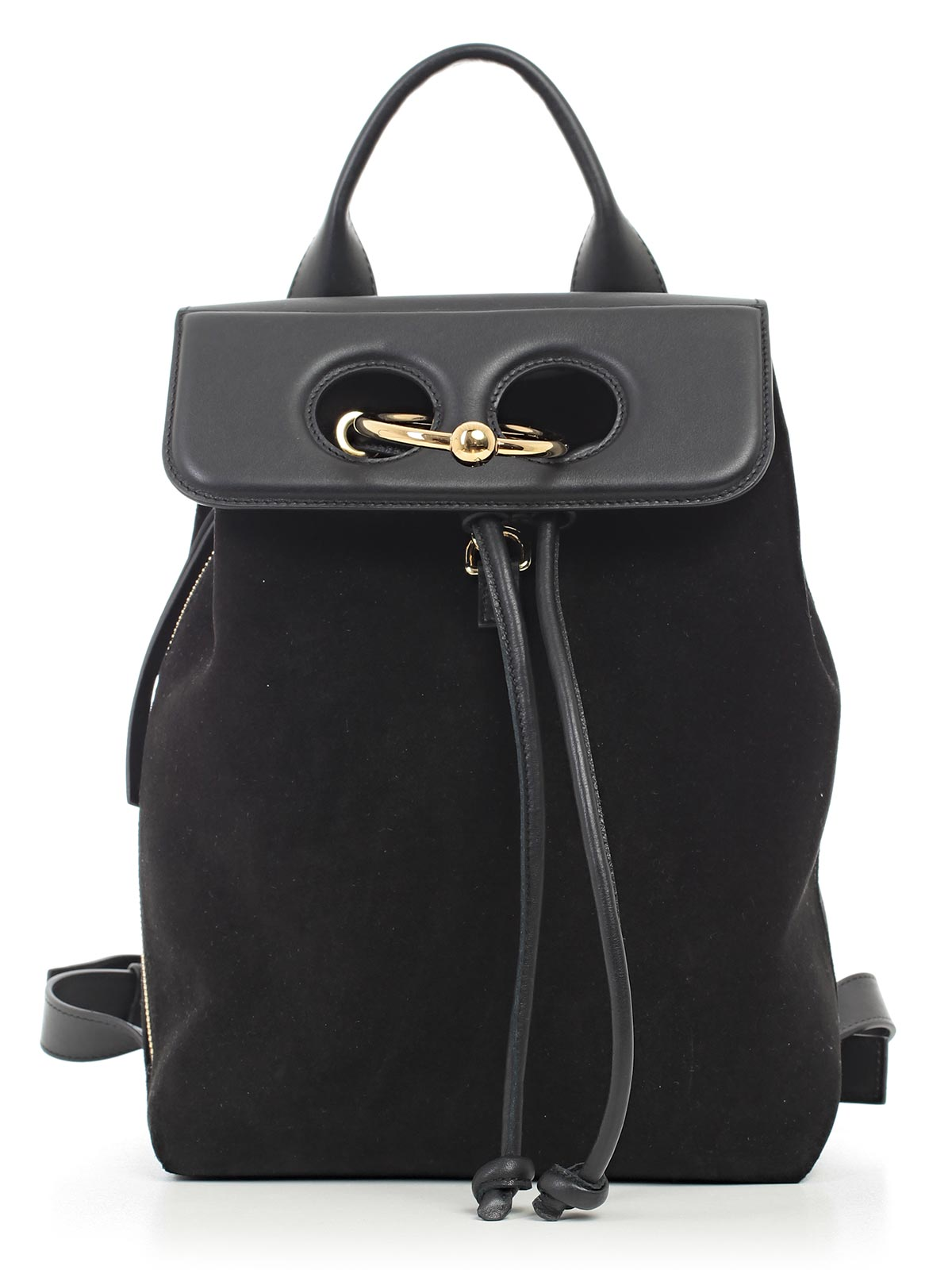 Picture of J.W.Anderson Backpack