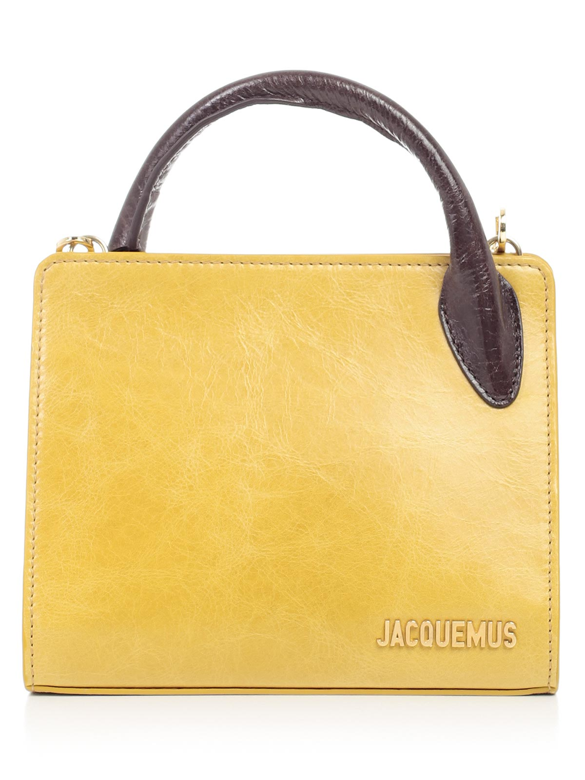 Picture of Jacquemus Totes