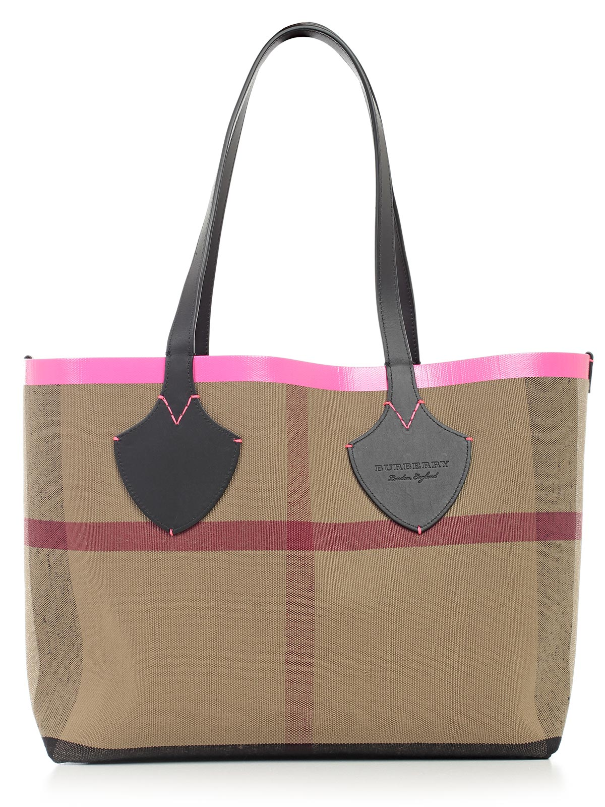 Picture of Burberry Totes