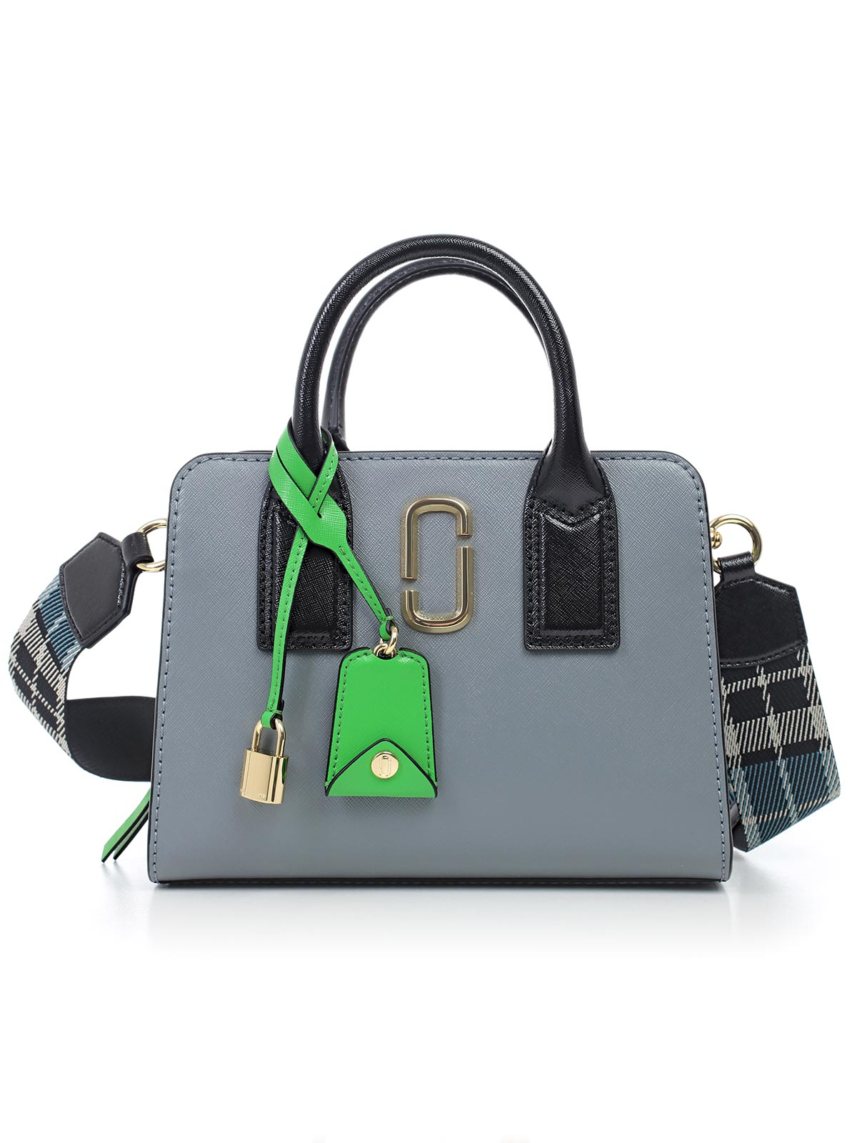 Picture of Marc Jacobs Satchel & Crossbody