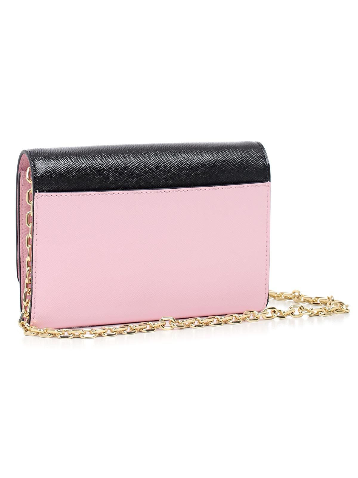 Picture of Marc Jacobs Wallets & Purses