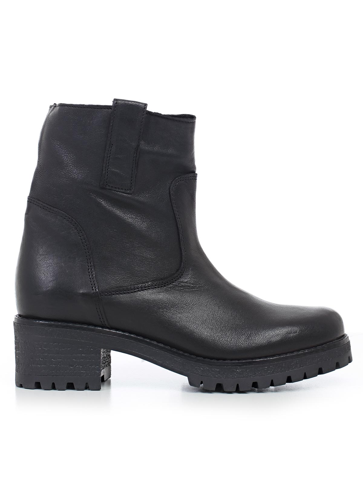Picture of P.A.R.O.S.H. Boots