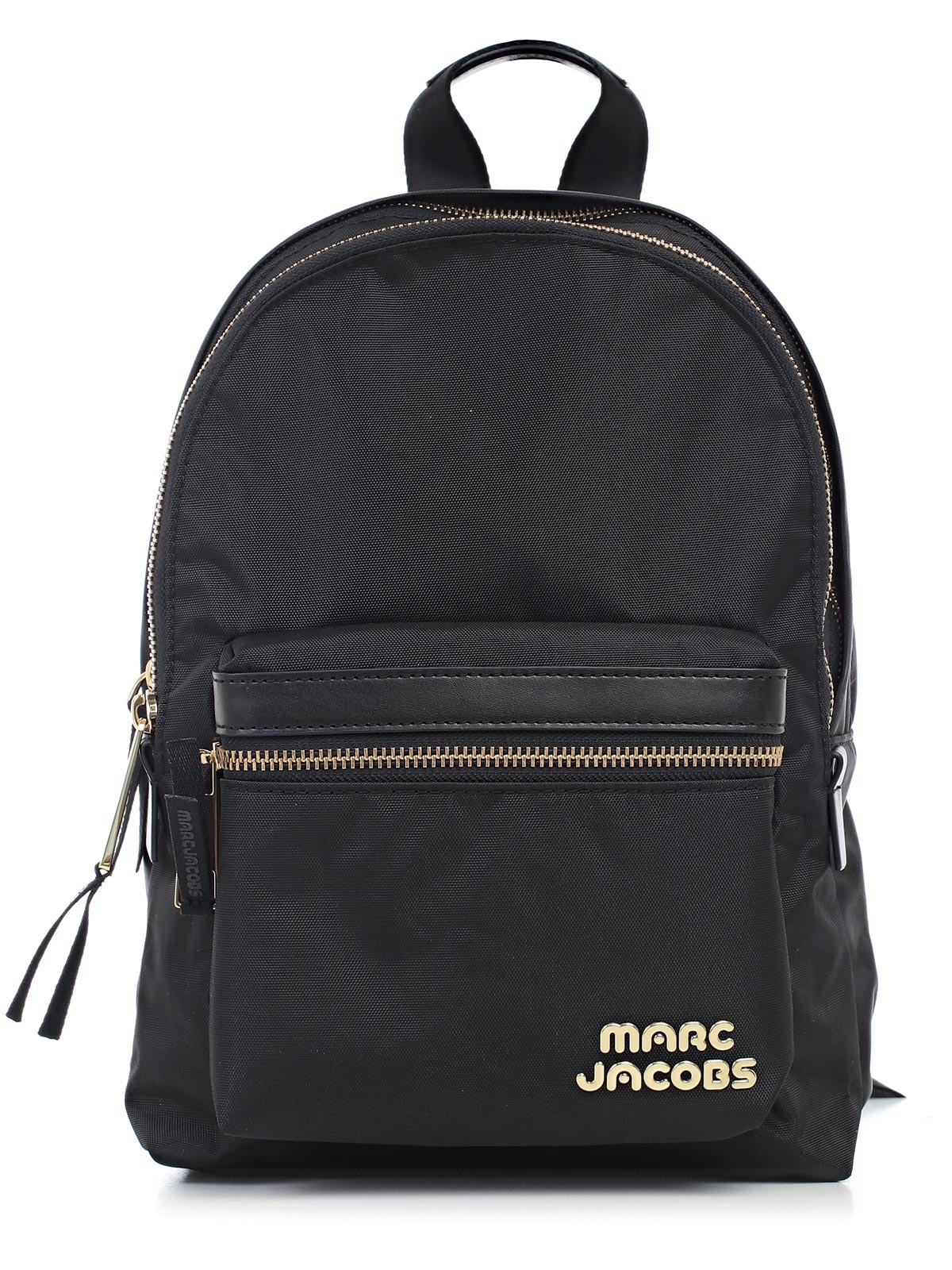 Picture of Marc Jacobs Backpack