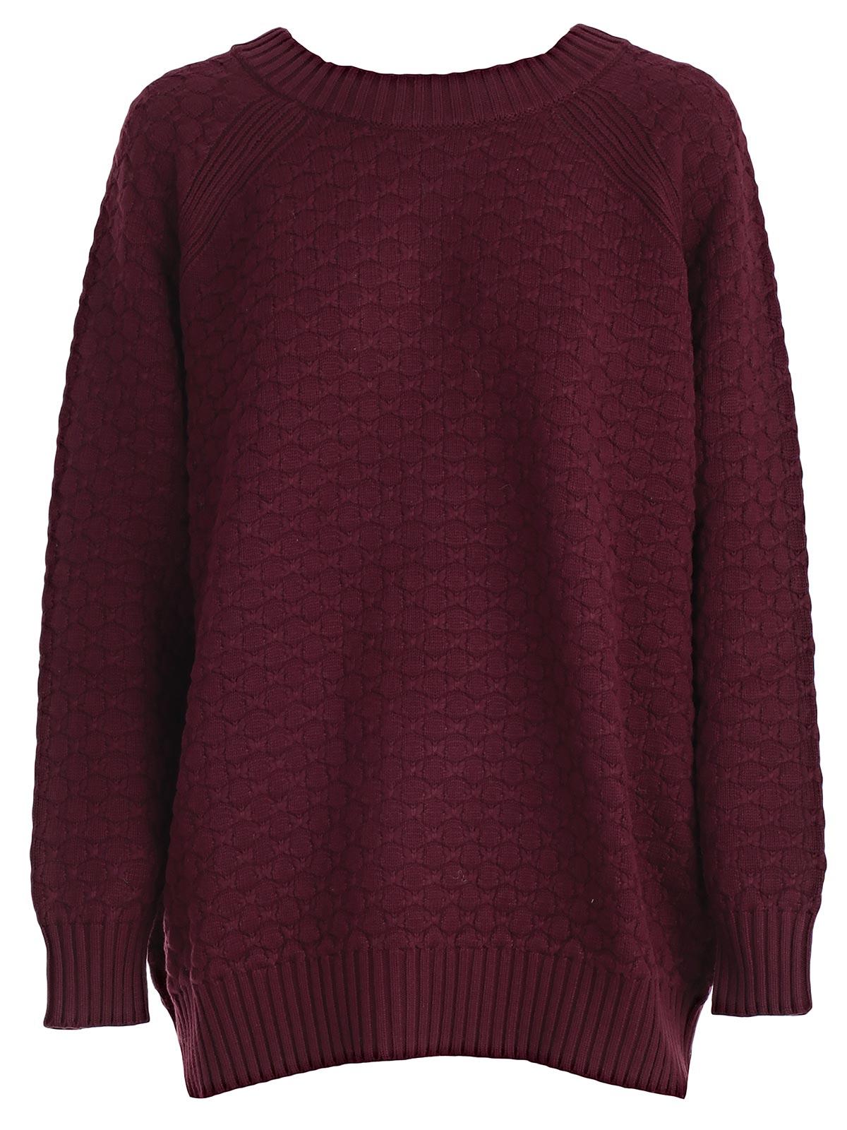 Picture of Seebychloe Sweater