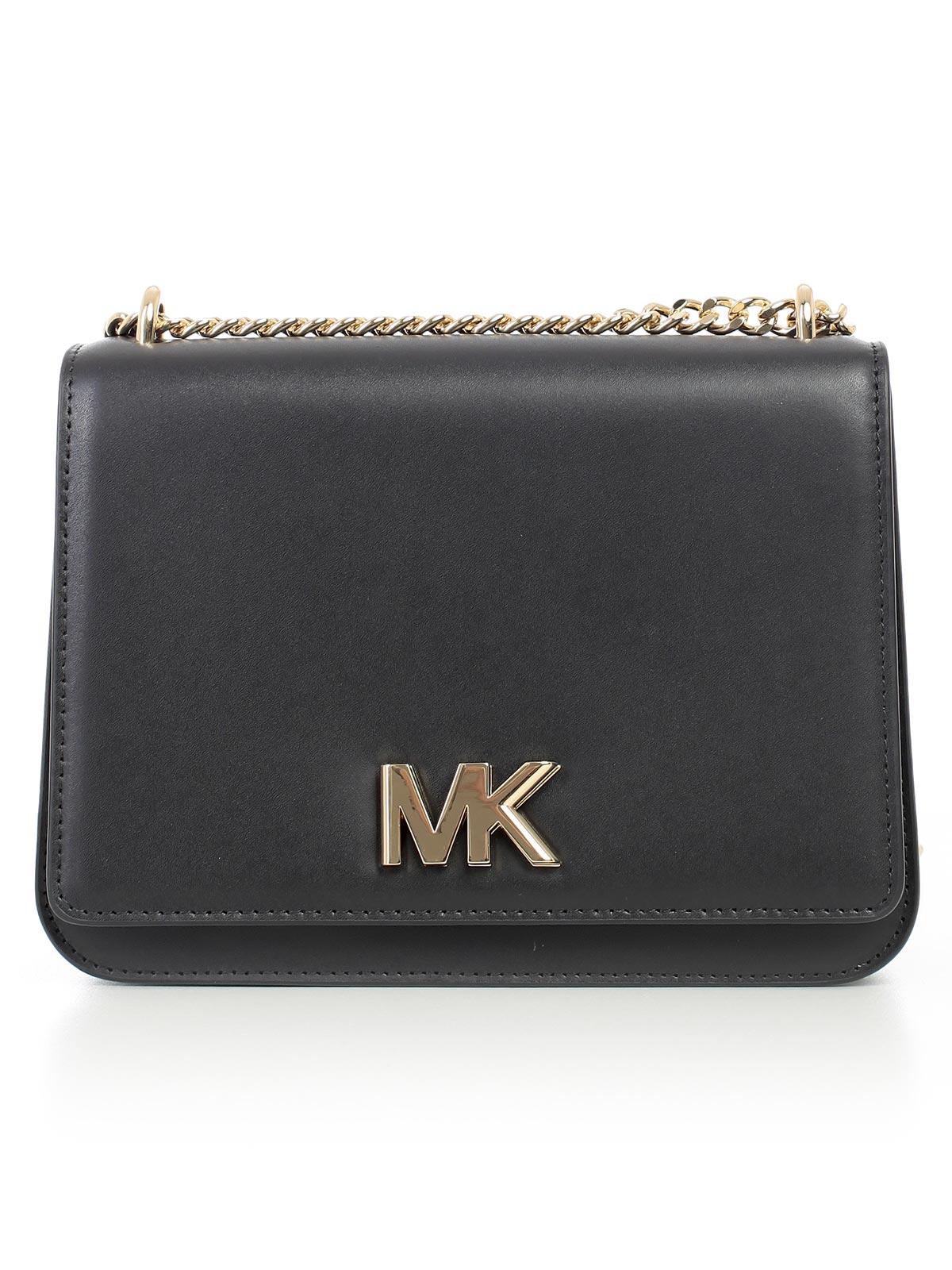 Picture of Michael Michael Kors Shoulder Bag