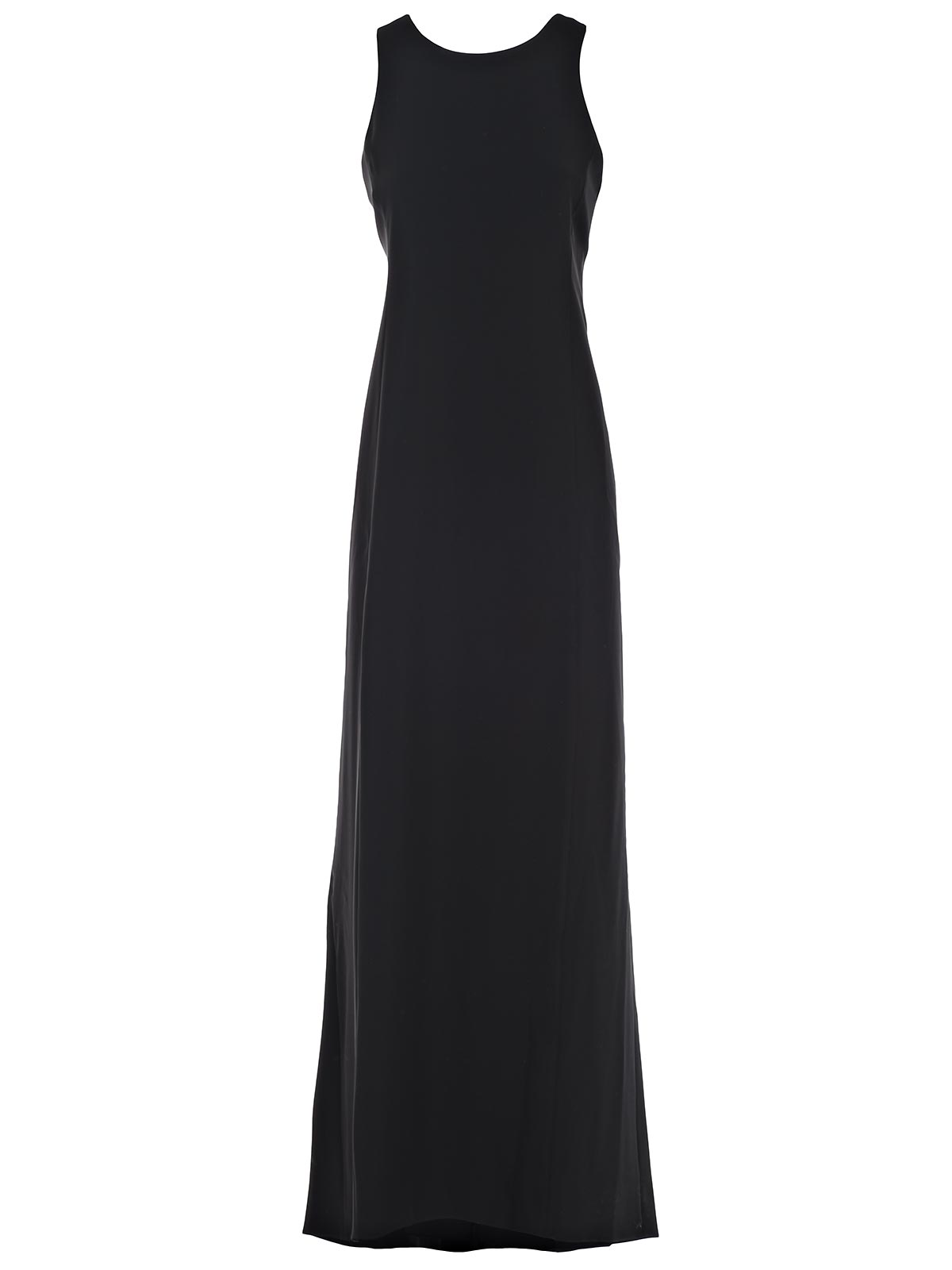 Picture of ARMANI COLLEZIONI  DRESS