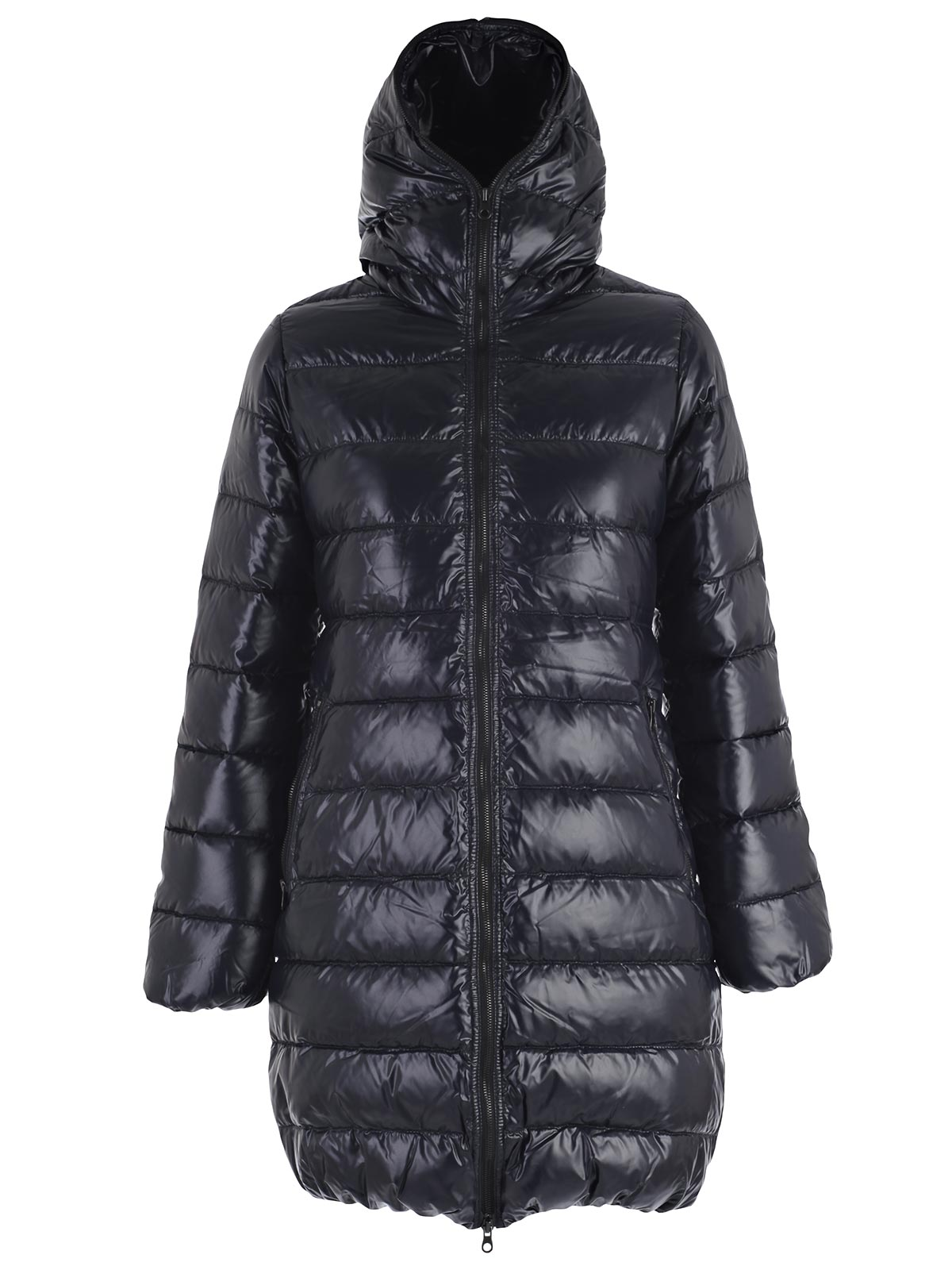 Picture of Duvetica Padded Jacket