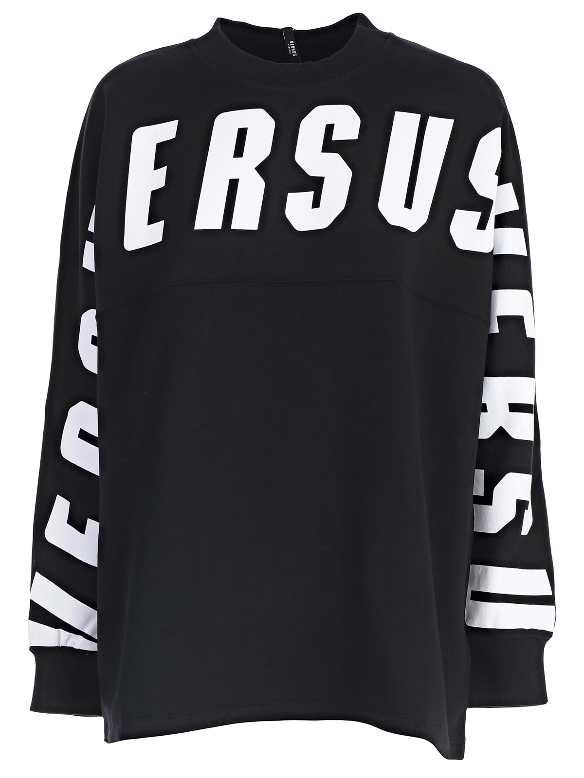 Picture of VERSUS VERSACE SweatShirt