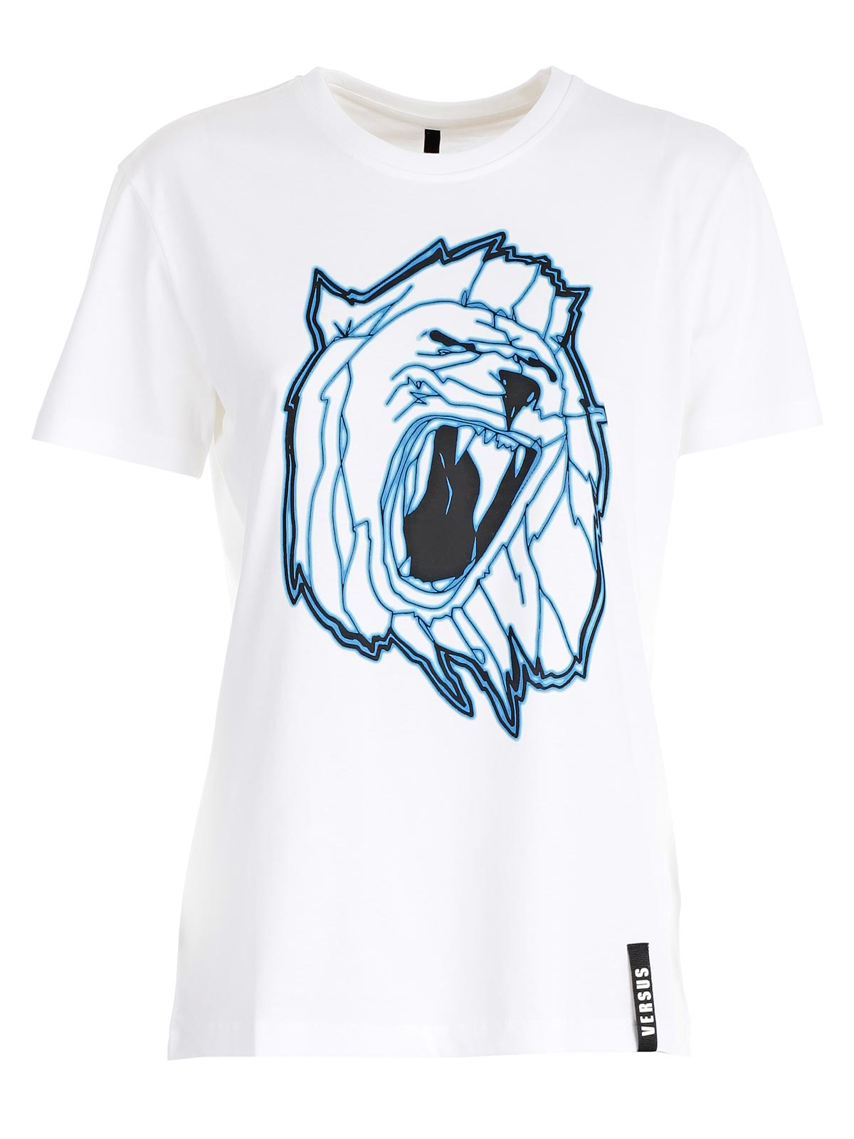 Picture of Versus Versace T-Shirt