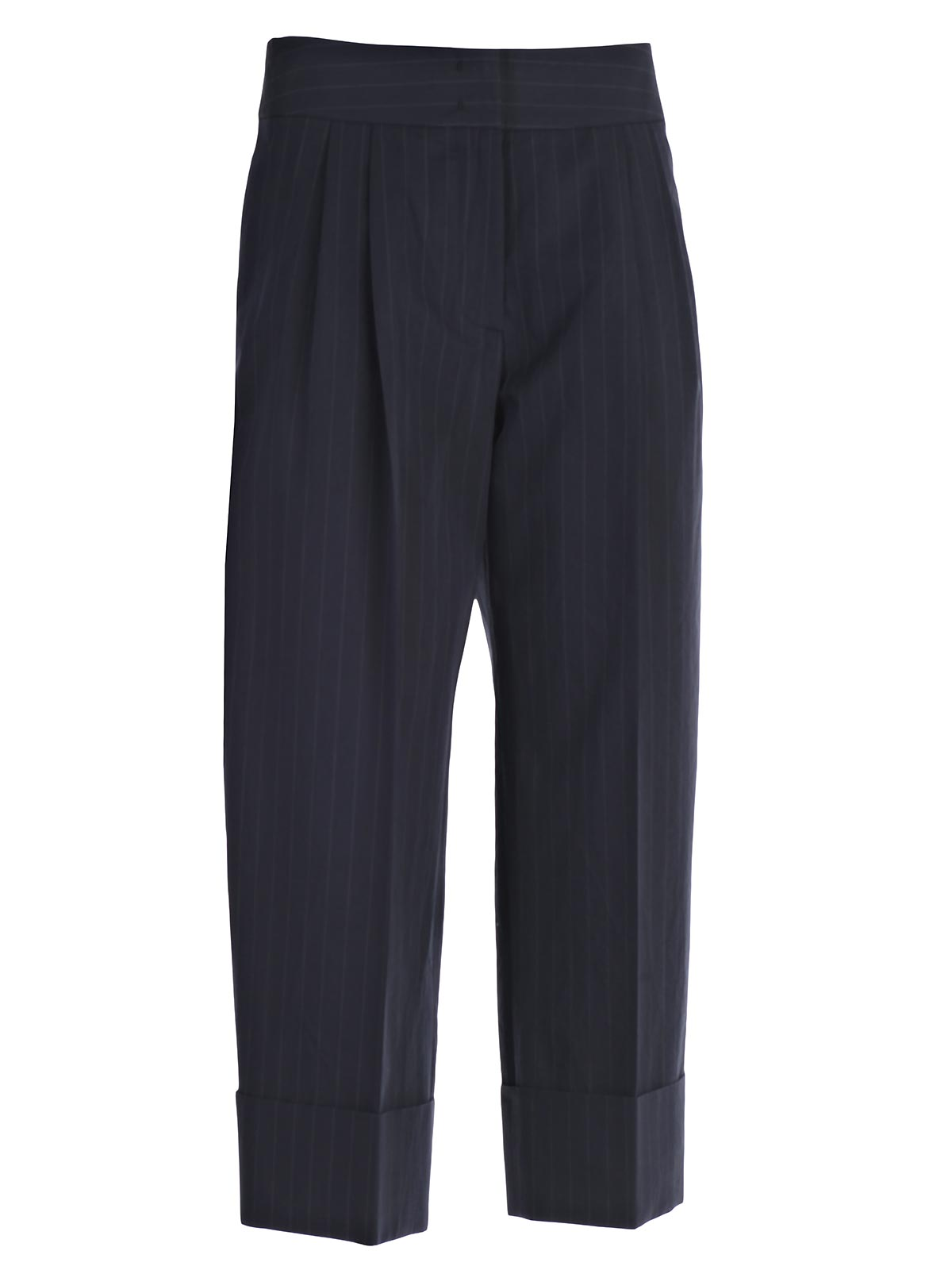 Picture of ANTONIO MARRAS TROUSERS