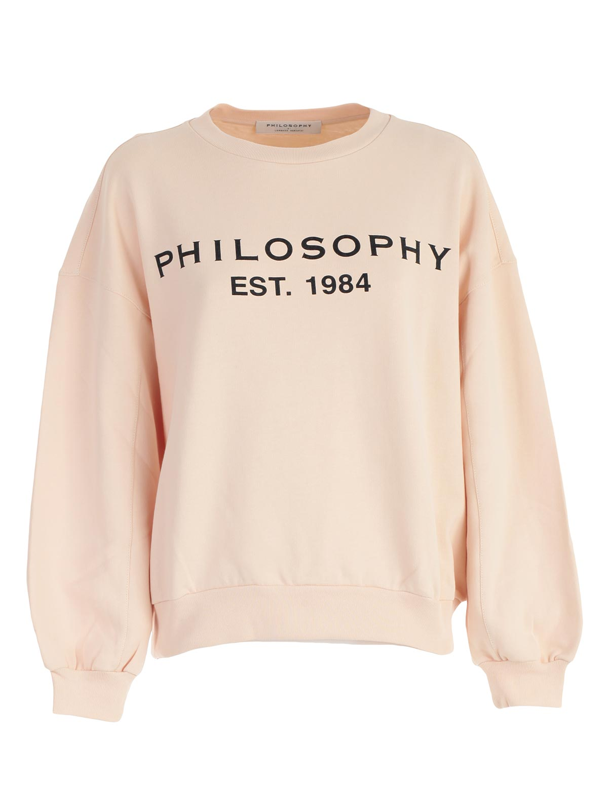 Picture of PHILOSOPHY SweatShirt