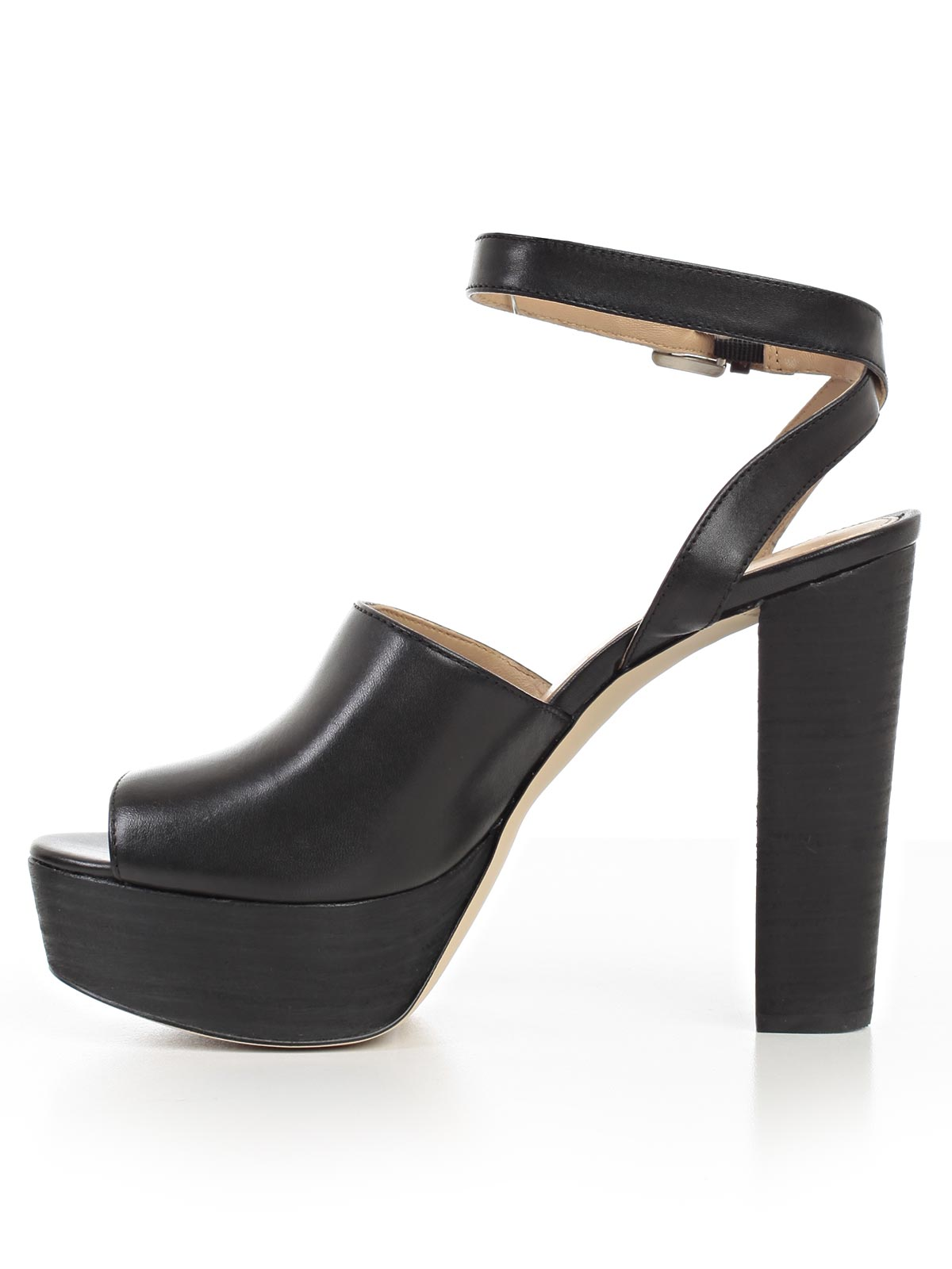 Picture of MICHAEL MICHAEL KORS Footwear