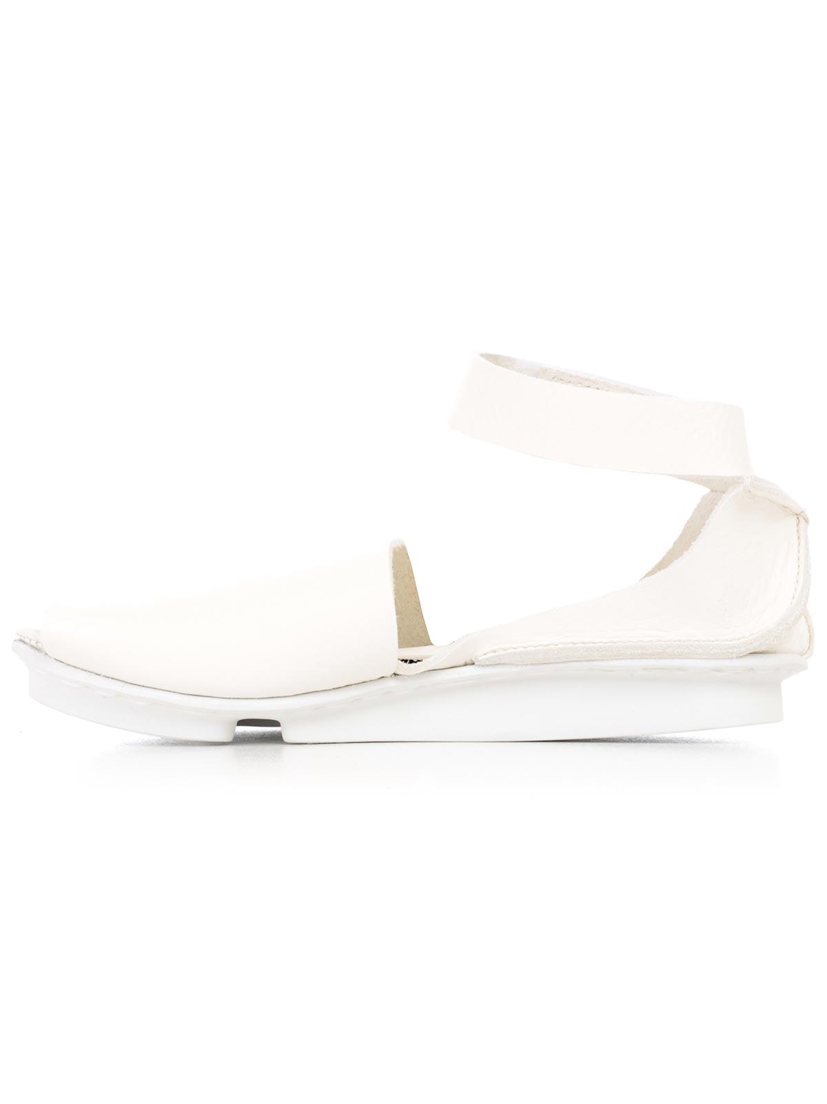 Picture of Trippen Footwear