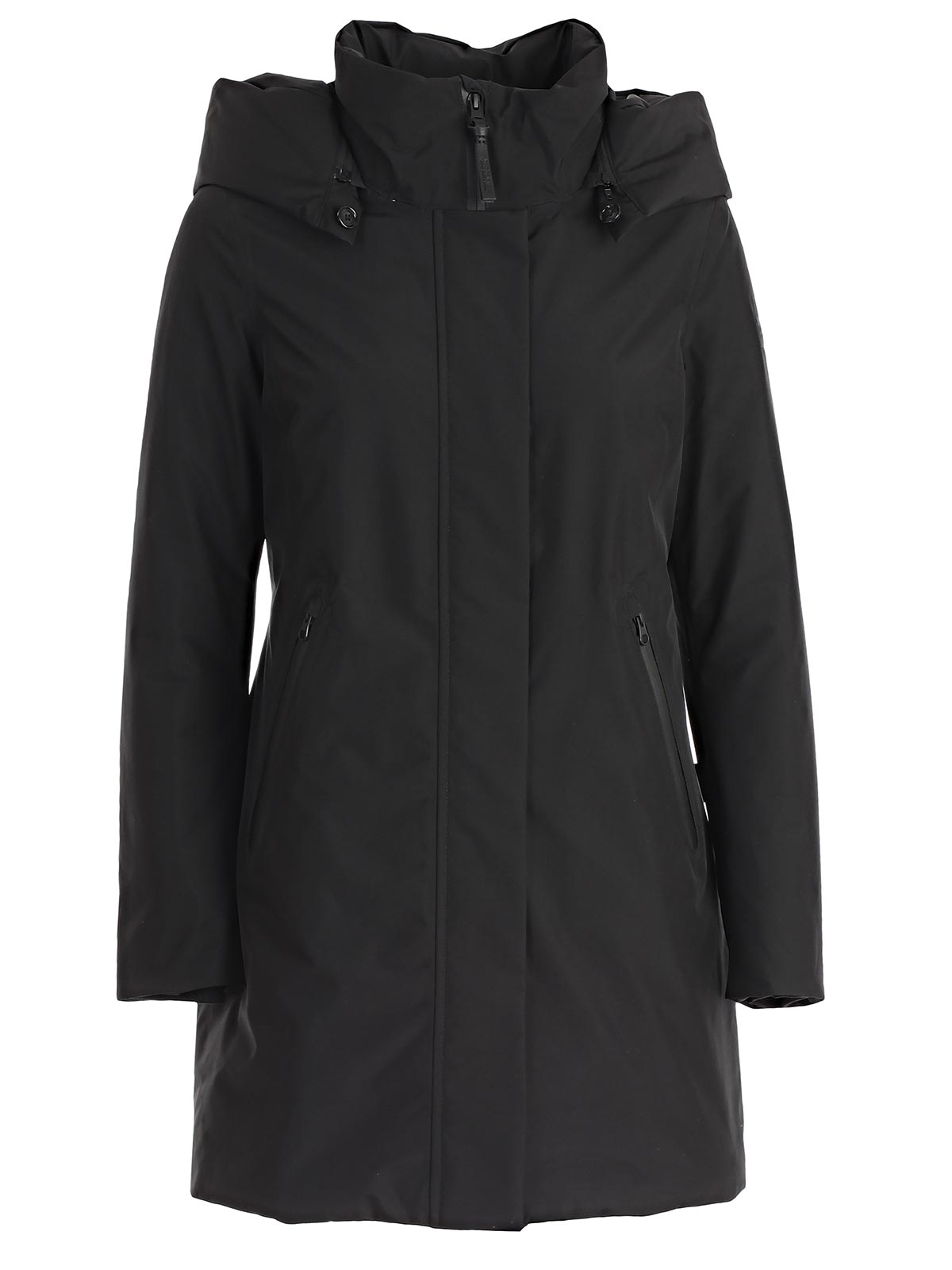 Picture of Woolrich Parka