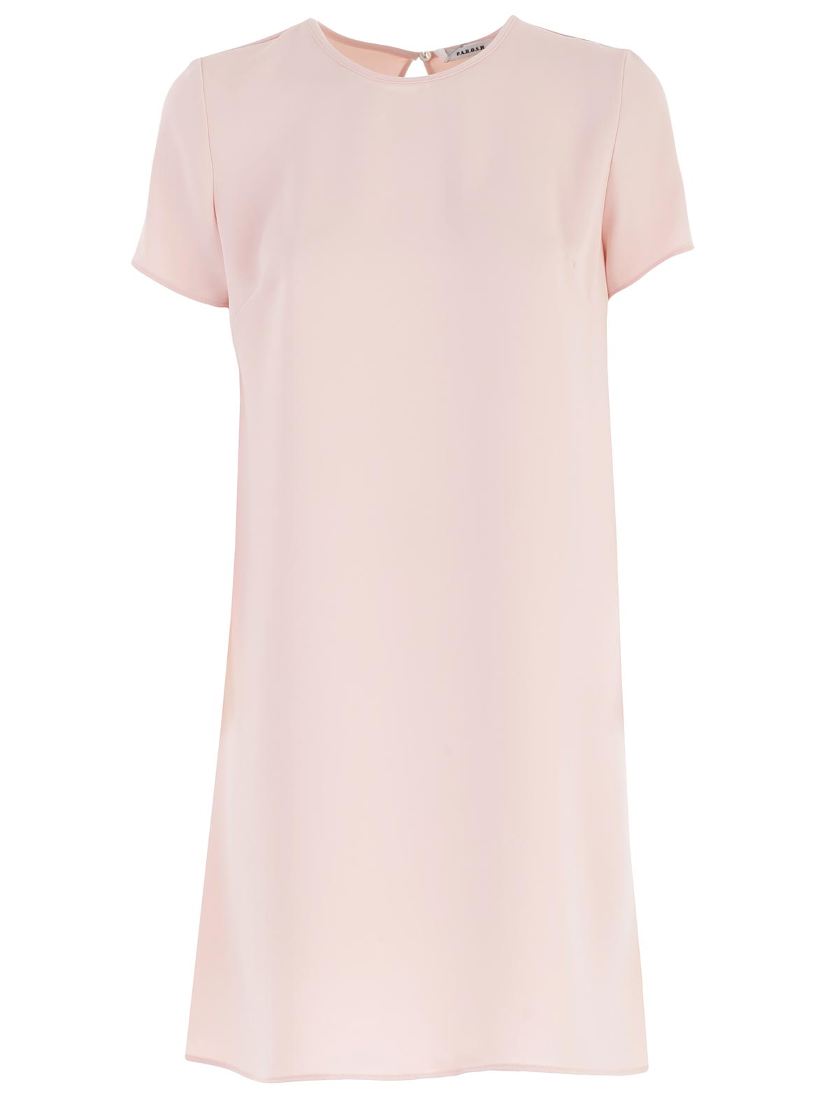 Picture of P.A.R.O.S.H. DRESS