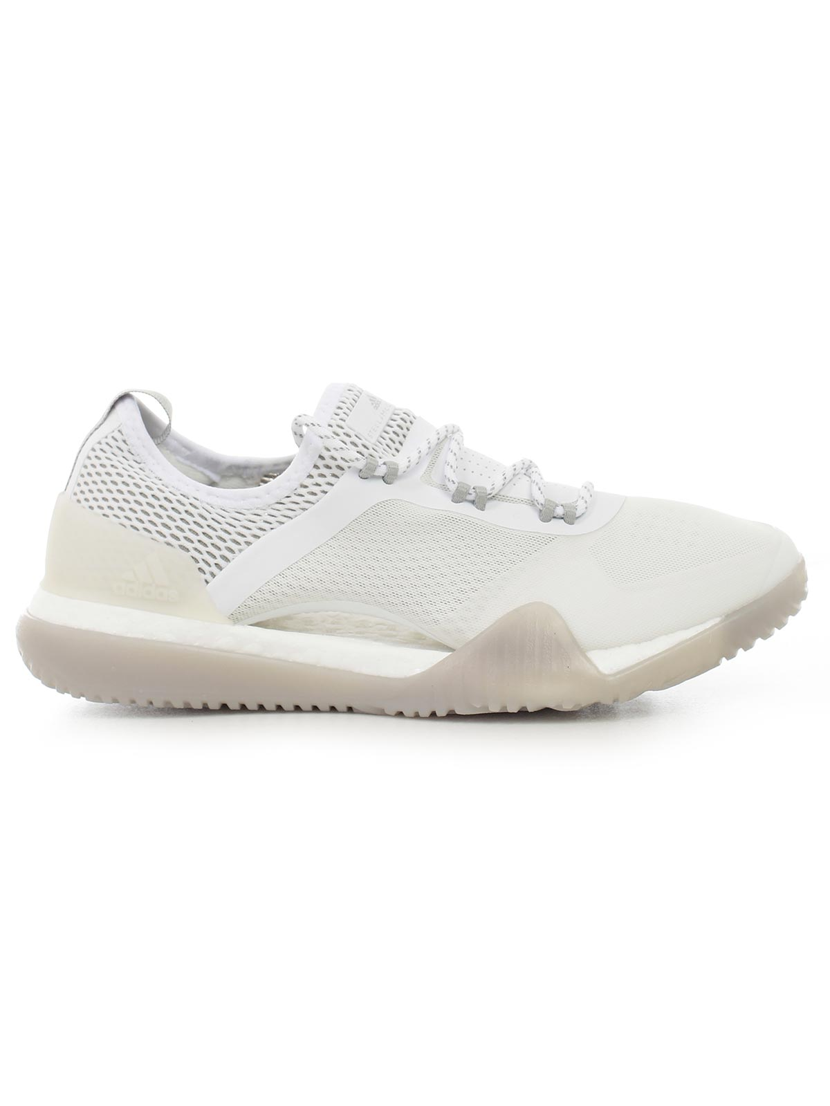 Picture of Adidas By Stella Mccartney Footwear