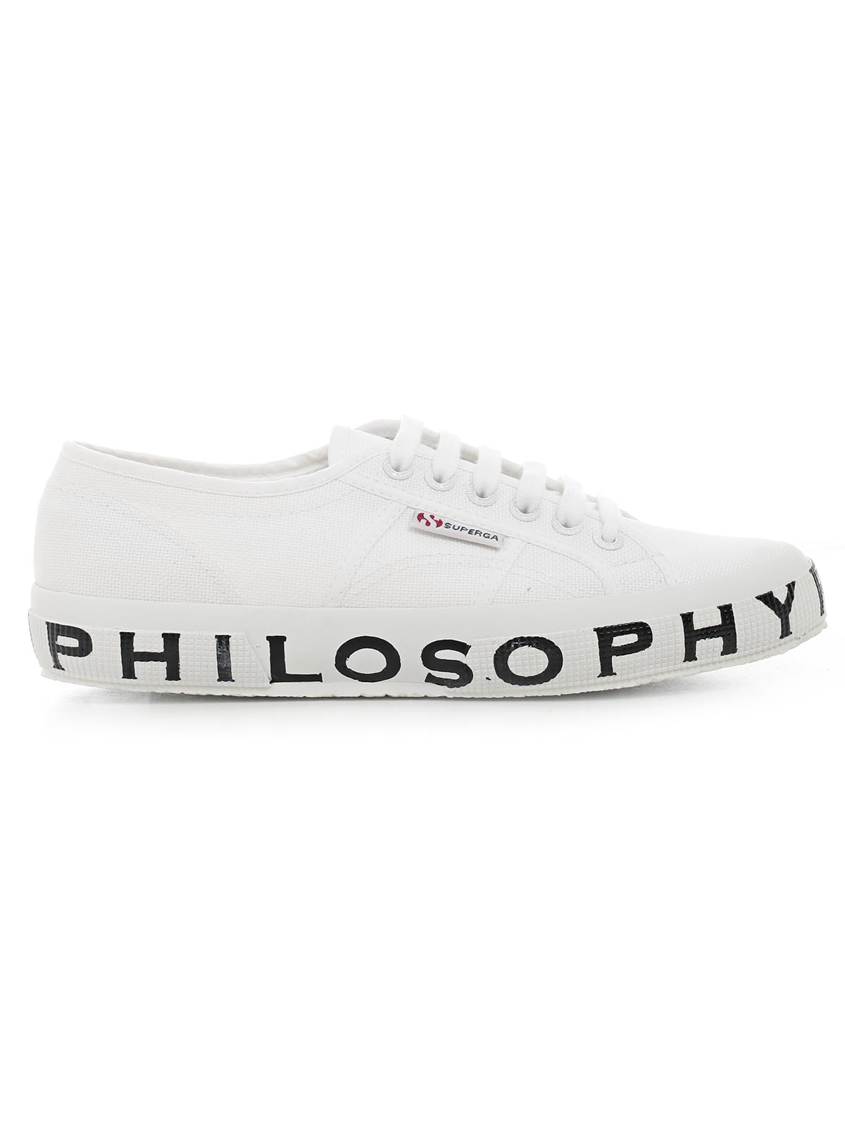 Picture of Philosophy Footwear