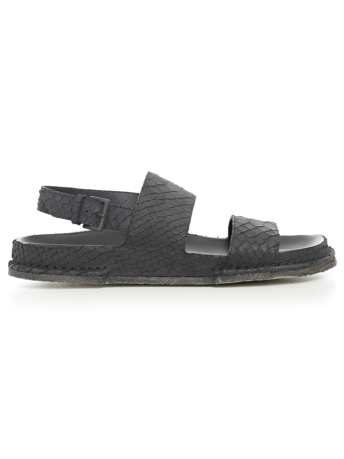 Picture of Del Carlo Sandals