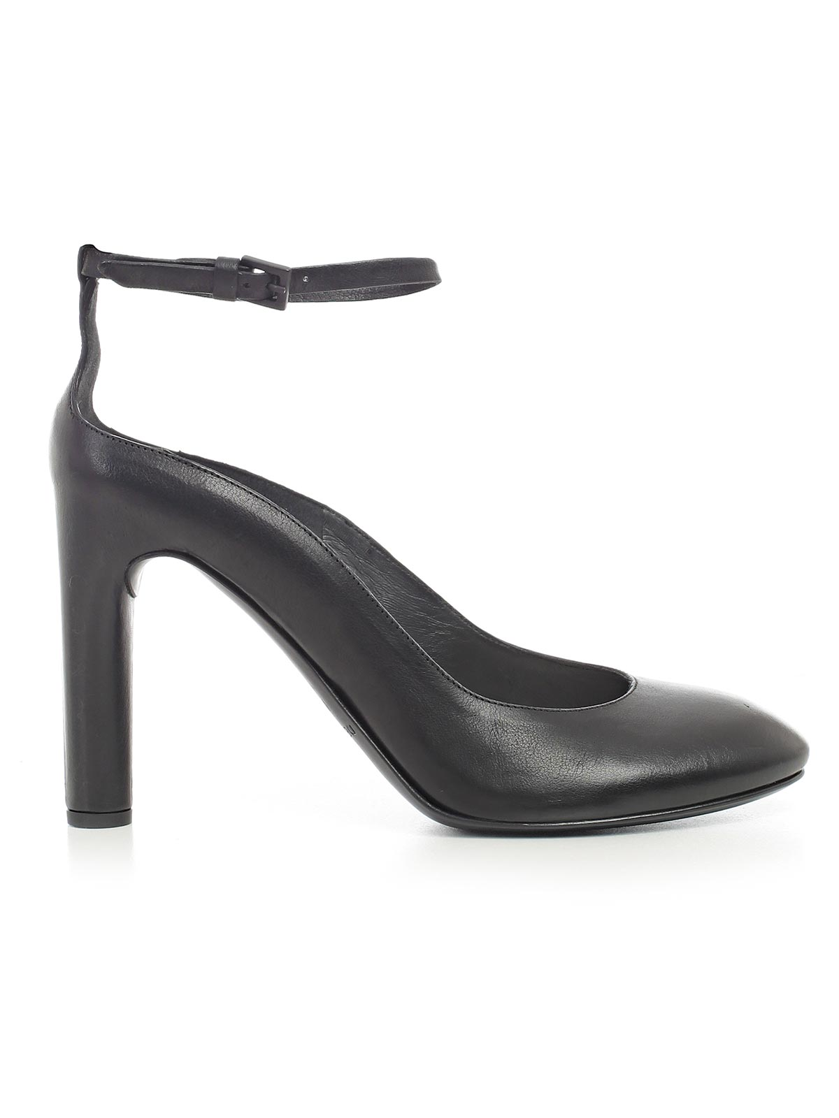Picture of Del Carlo Pumps