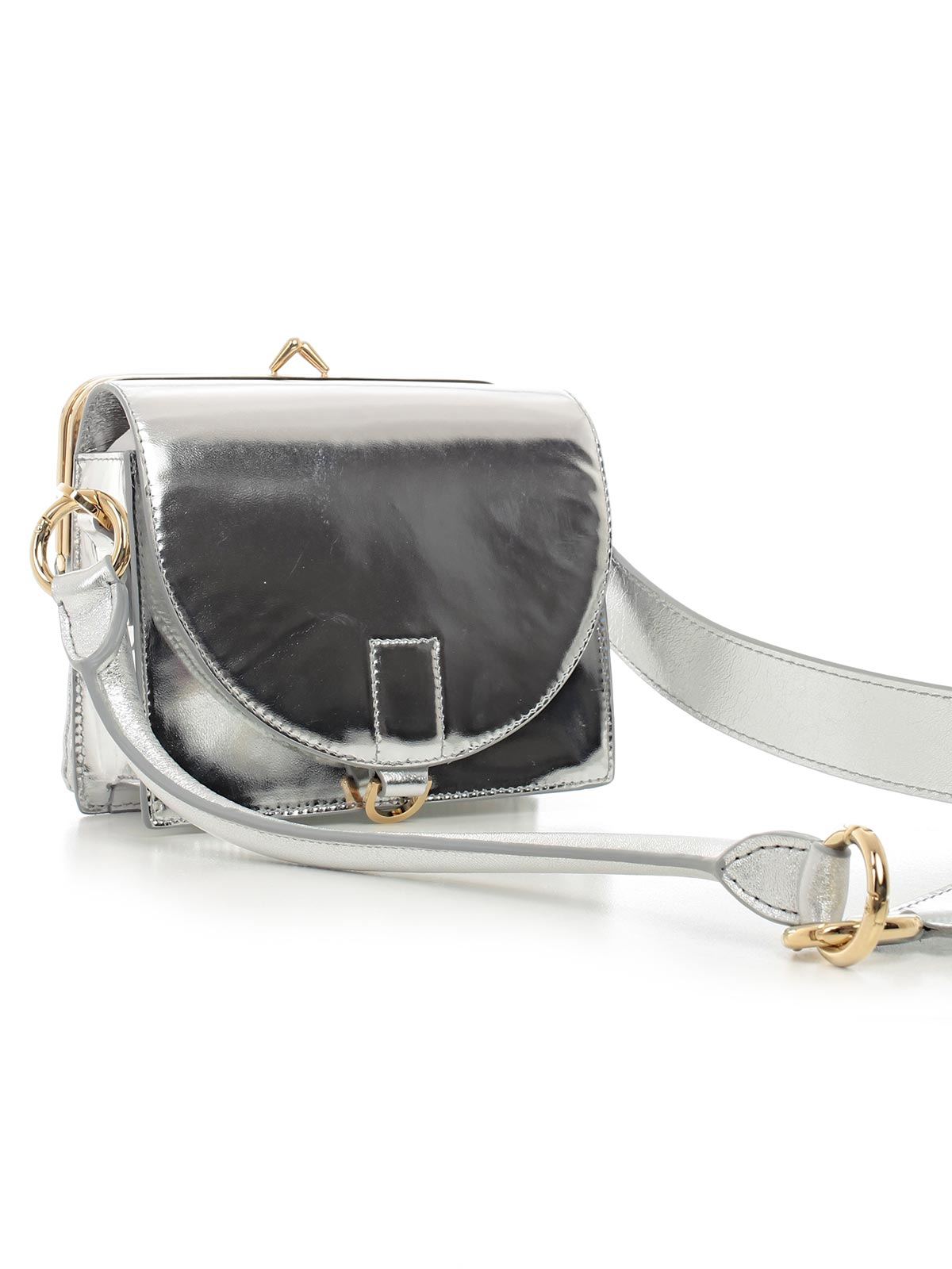 Picture of Sacai Wallets & Purses