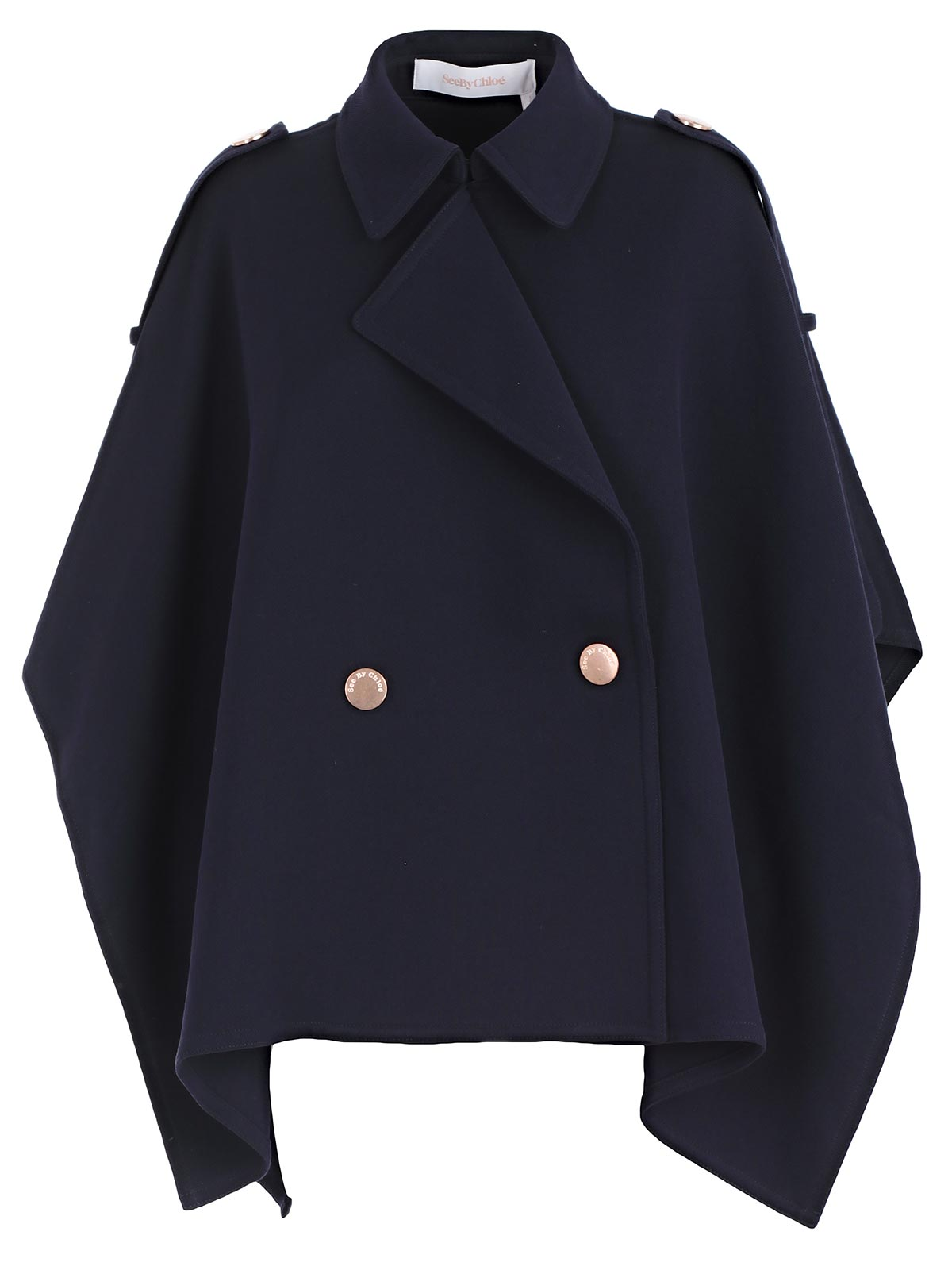 Picture of Seebychloe Cape