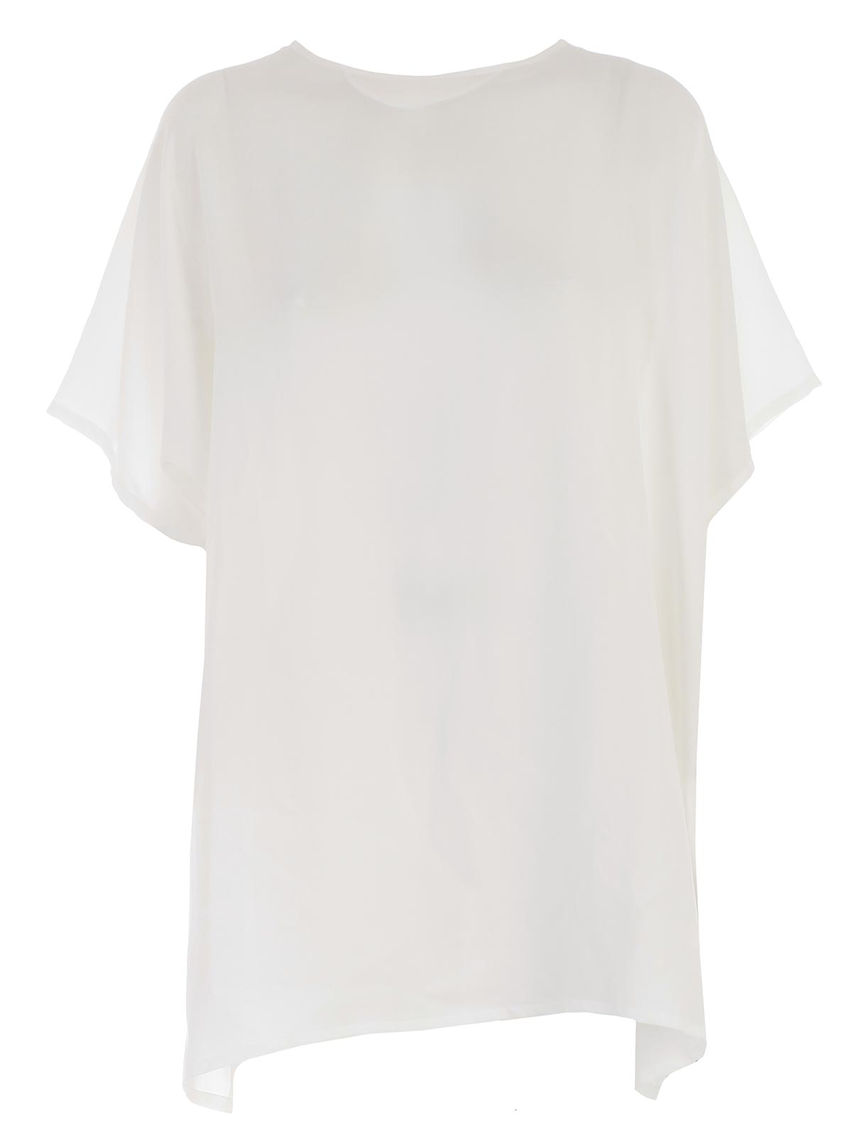 Picture of Y`S T-SHIRT