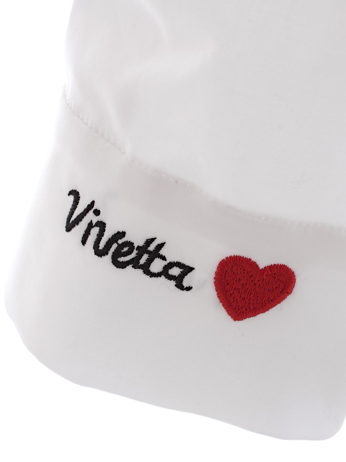 Picture of Vivetta Shirts