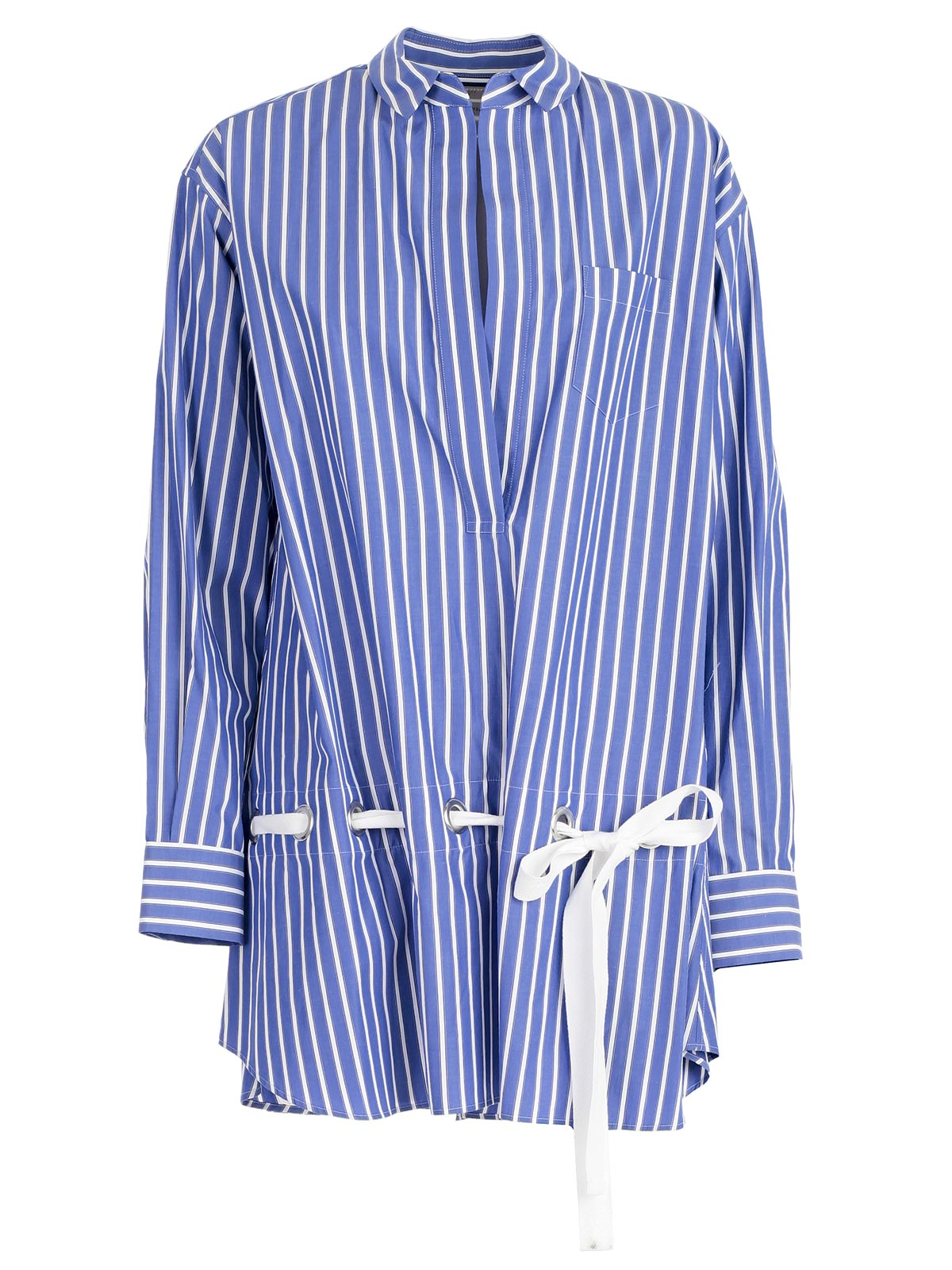 Picture of SACAI SHIRTS