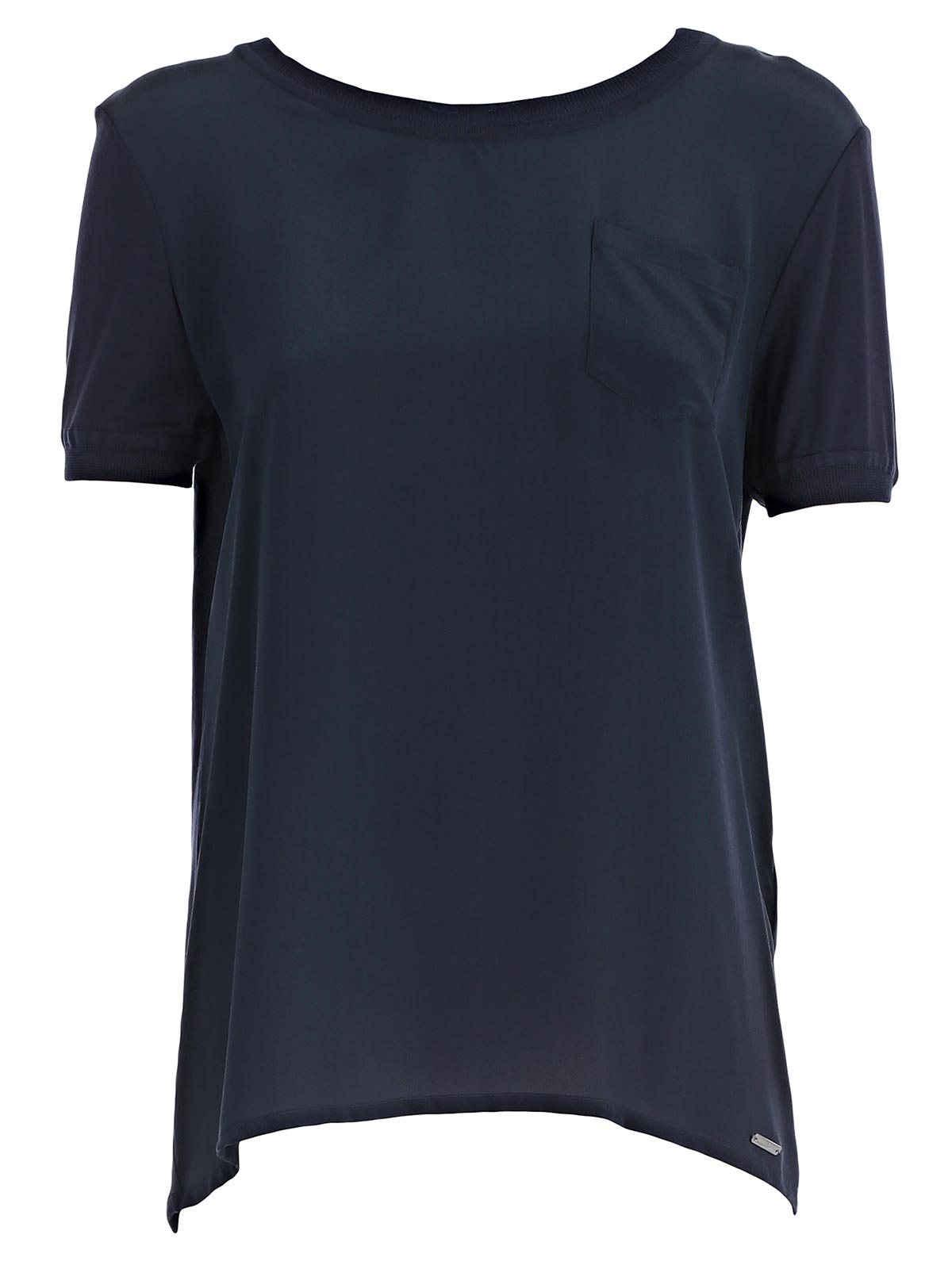 Picture of Woolrich T-Shirt