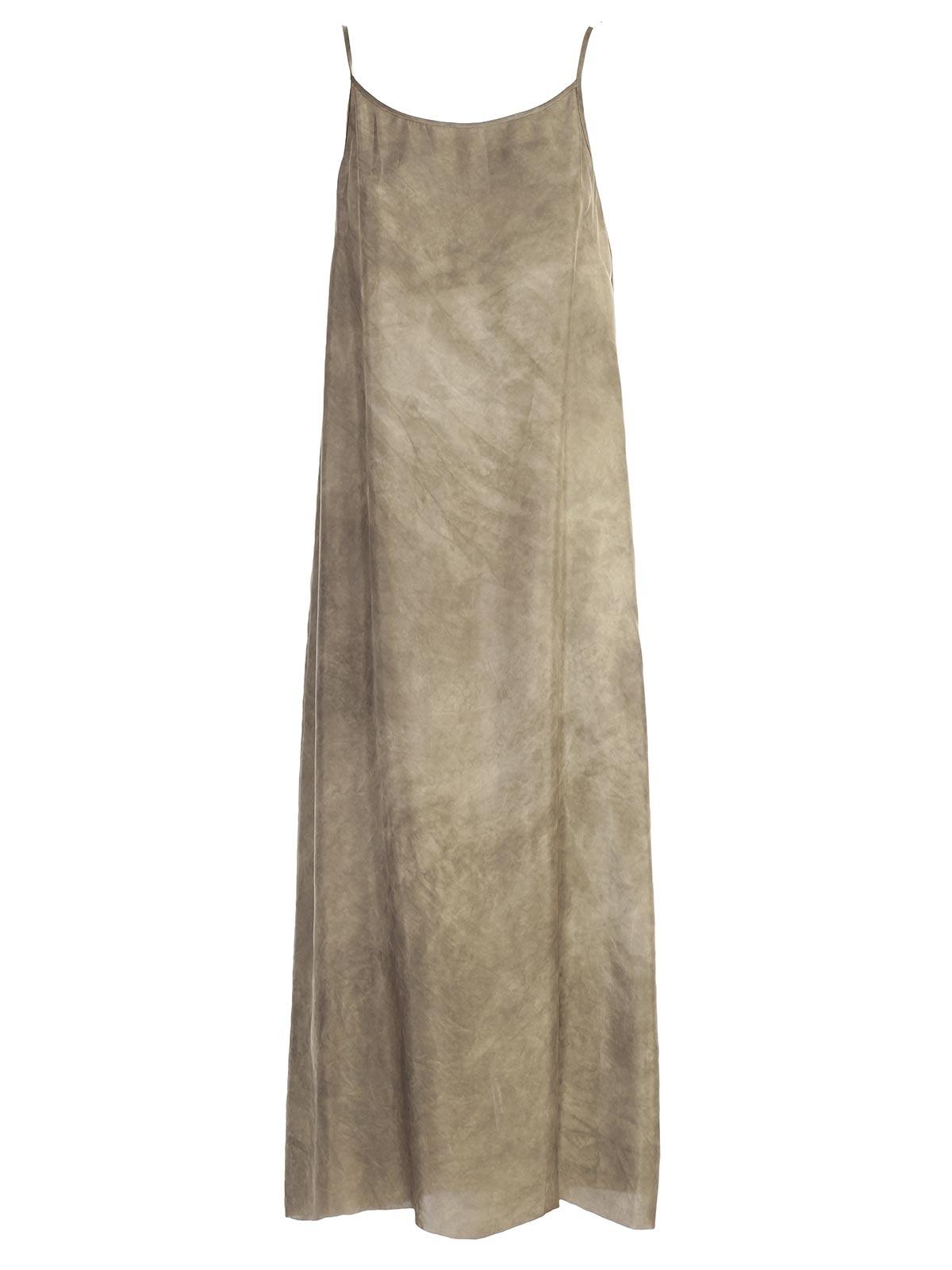 Picture of Uma Wang Dress