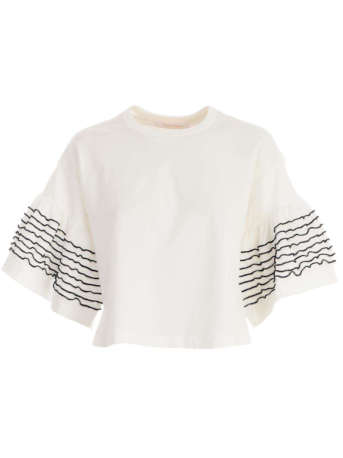 Picture of Seebychloe T-Shirt