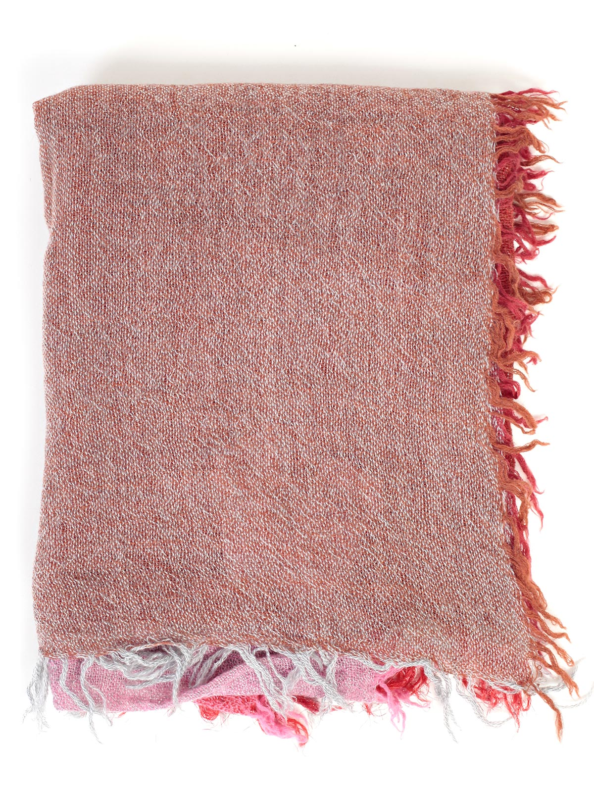 Picture of Y`S Scarves