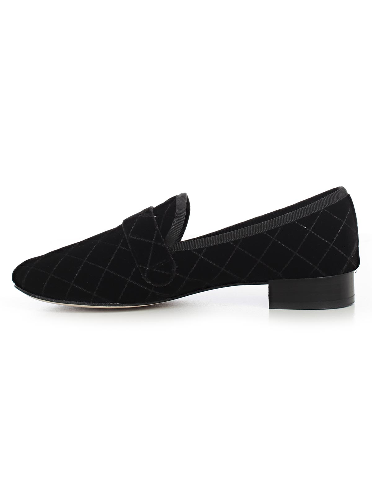 Picture of Repetto Loafers