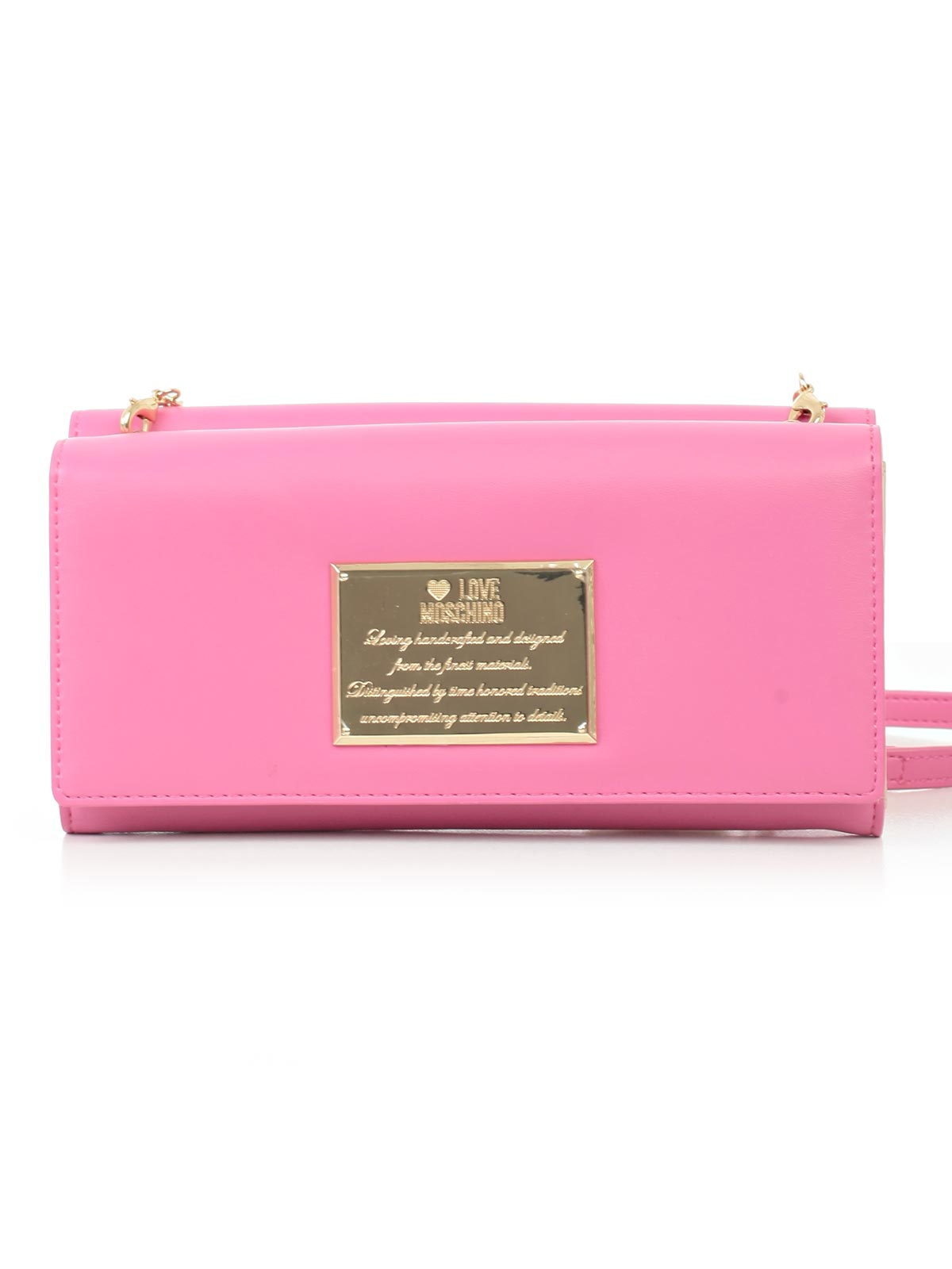 Picture of LOVE MOSCHINO BAG