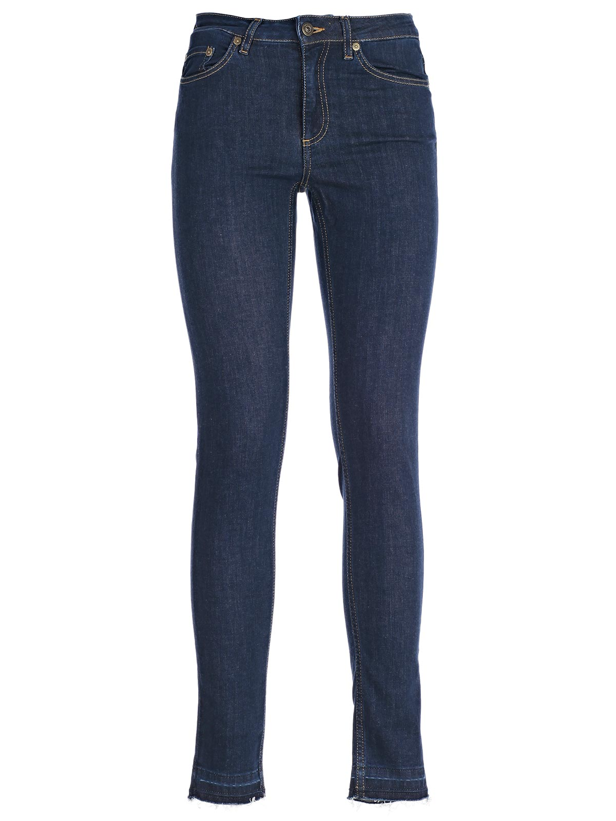 Picture of Woolrich Jeans
