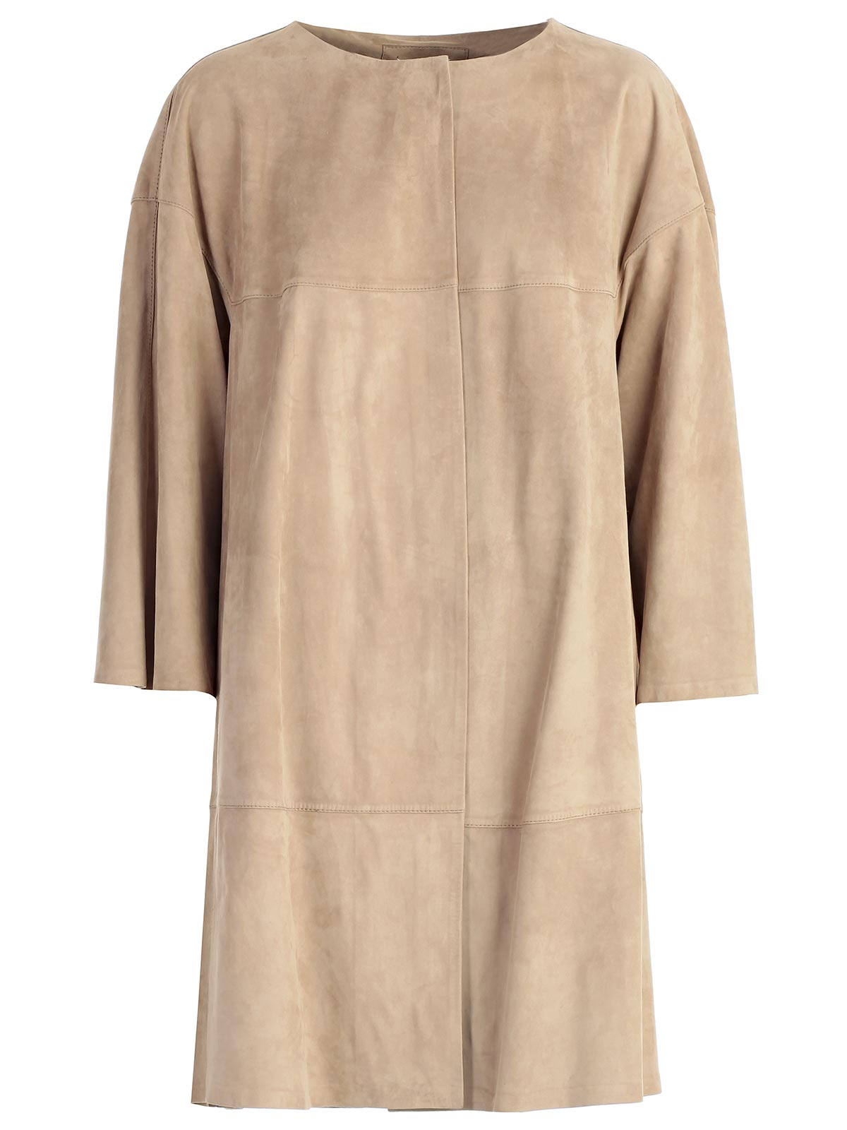 Picture of Desa Collection Trench